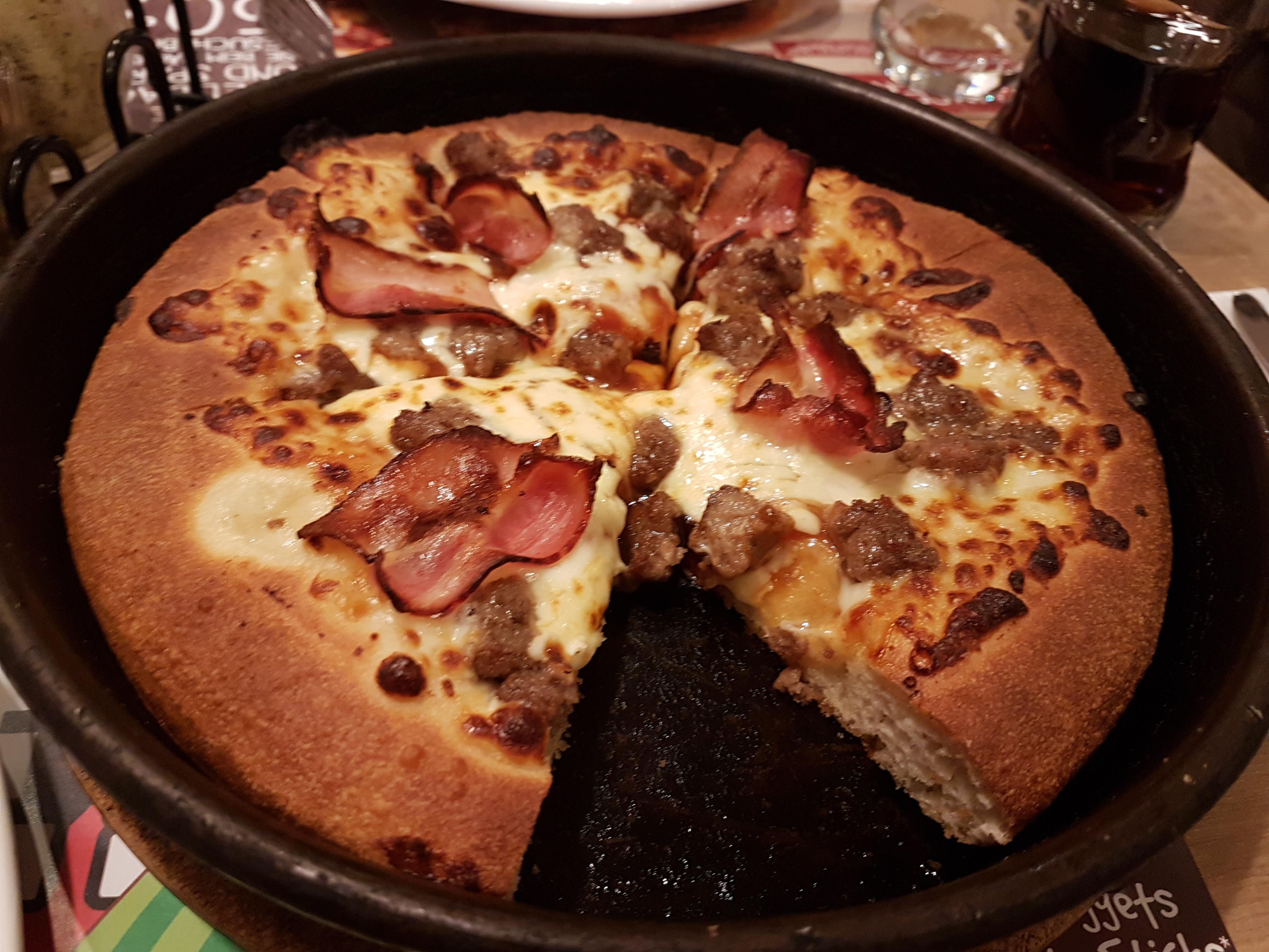 http://foodloader.net/Holz_2018-02-24_Pizza.jpg