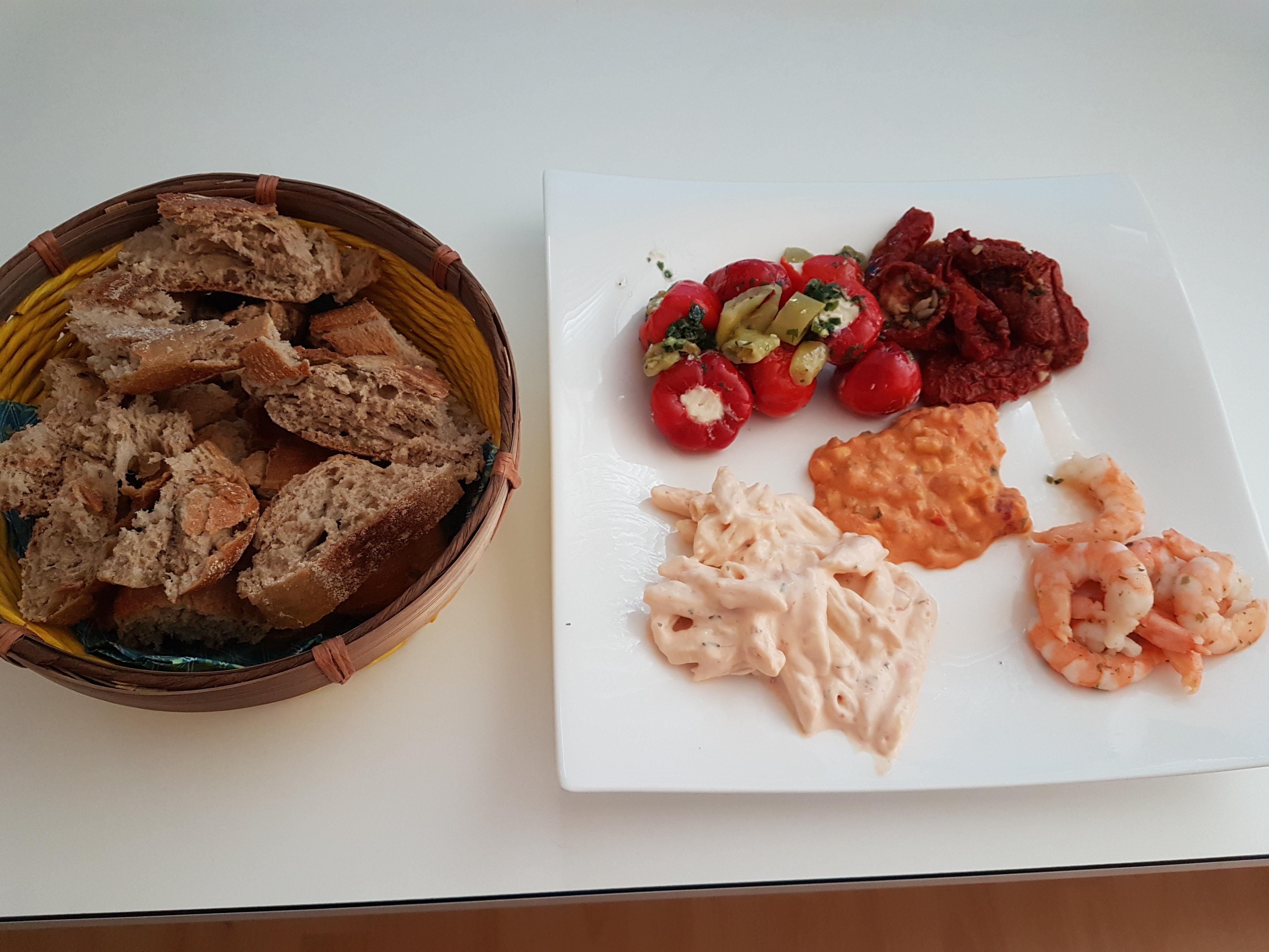 http://foodloader.net/Holz_2018-03-05_Antipasti.jpg