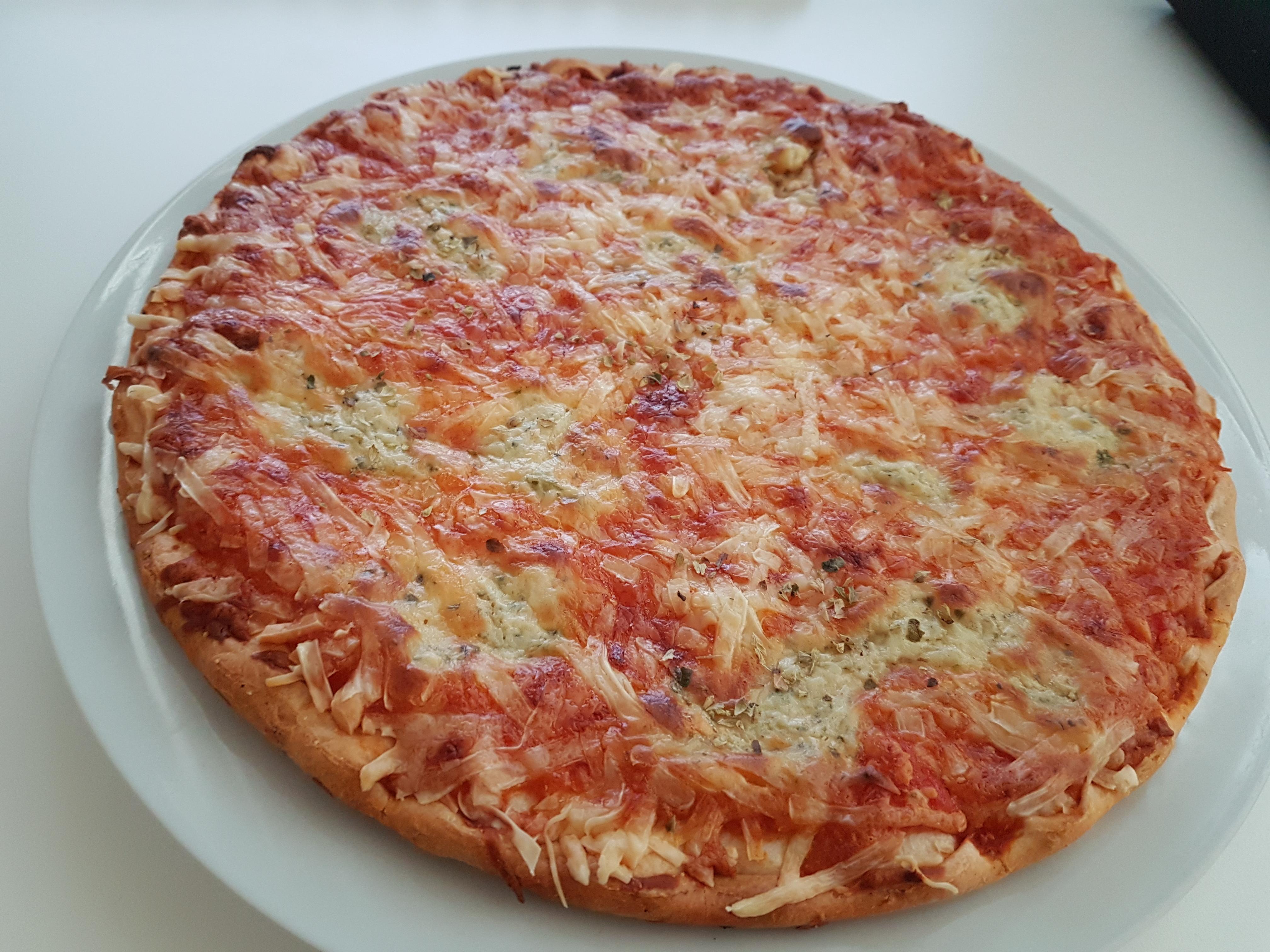 http://foodloader.net/Holz_2018-03-06_Pizza.jpg