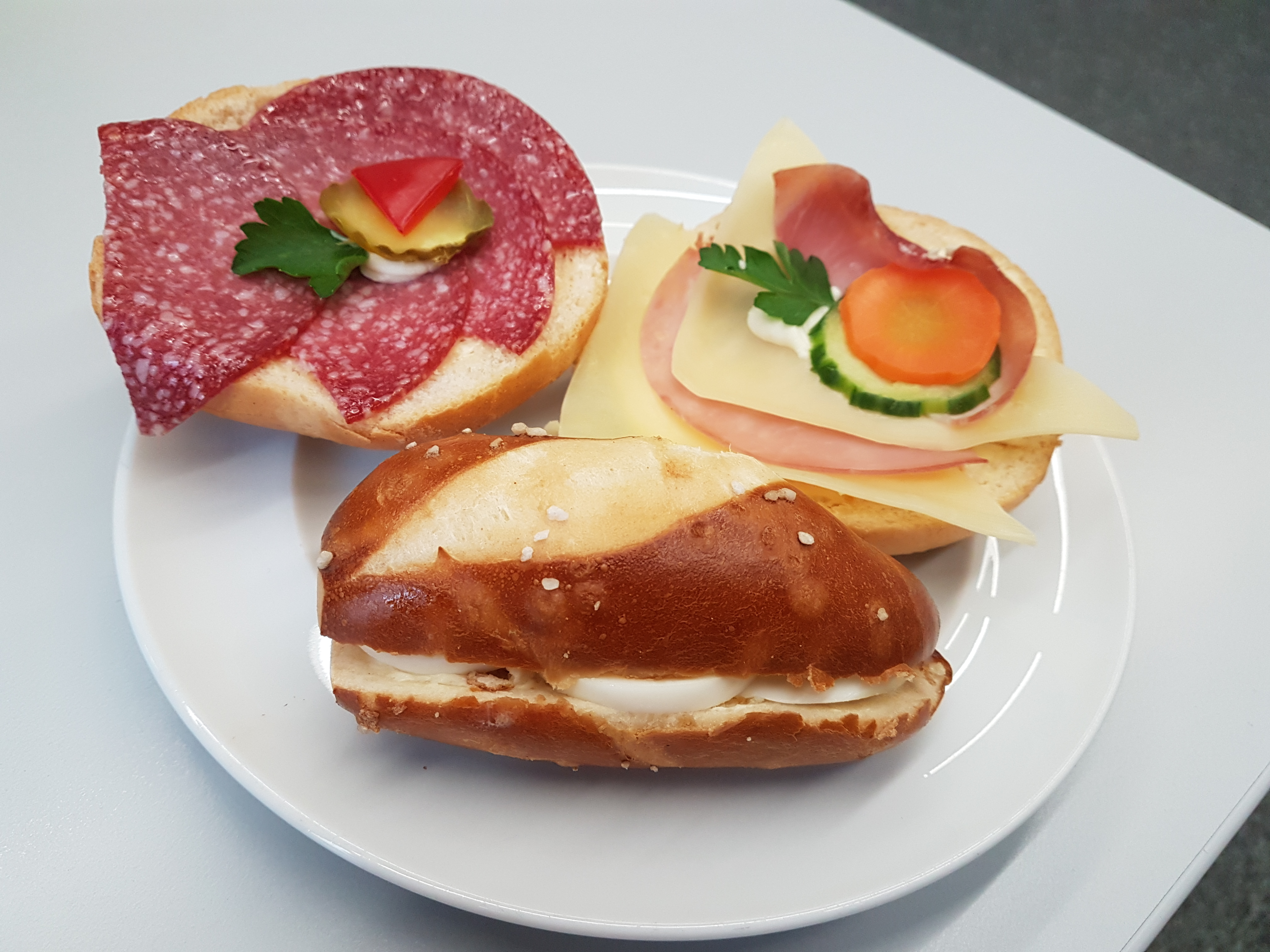 https://foodloader.net/Holz_2018-03-23_Snacks.jpg