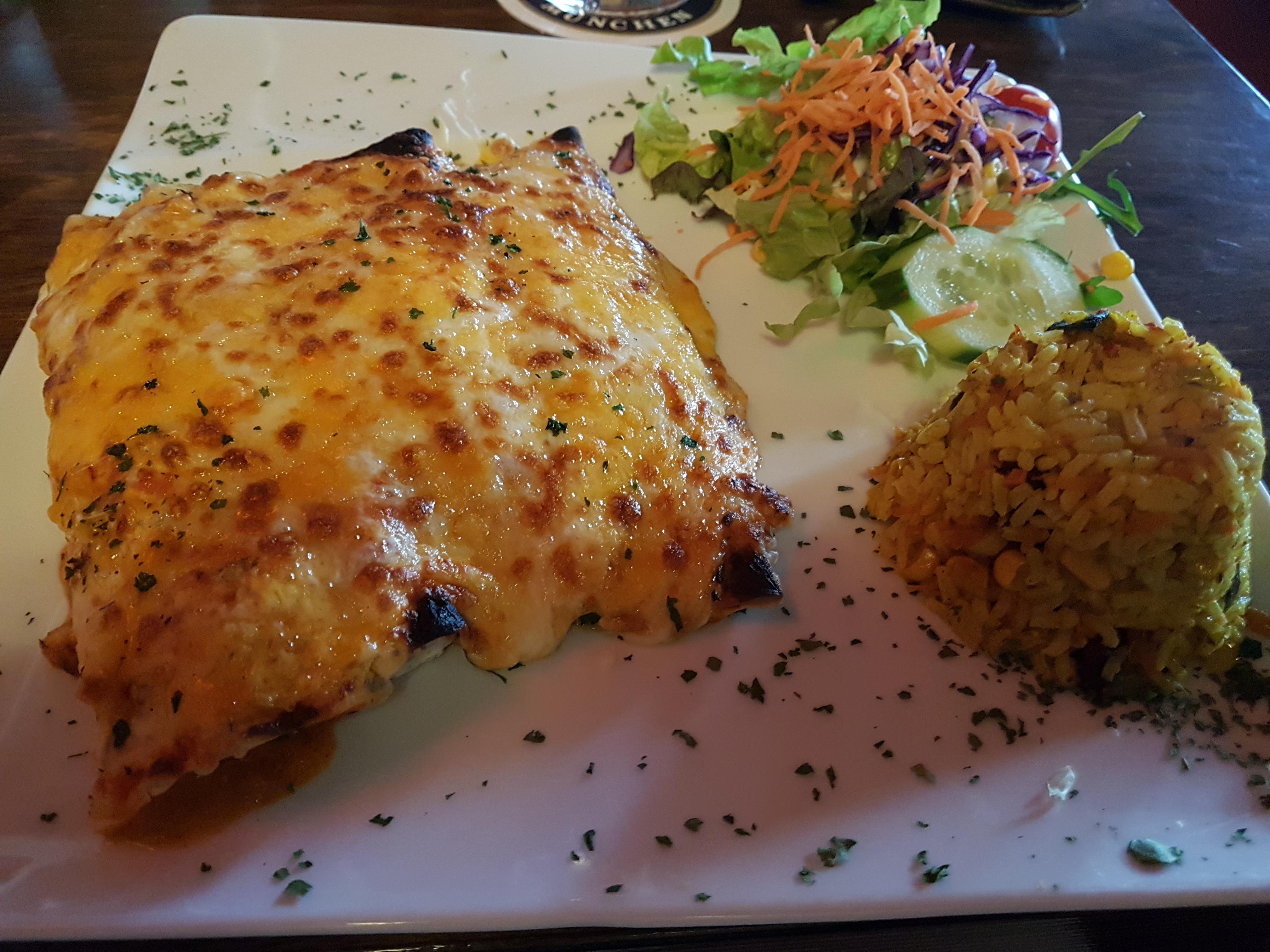 http://foodloader.net/Holz_2018-04-15_Enchiladas.jpg