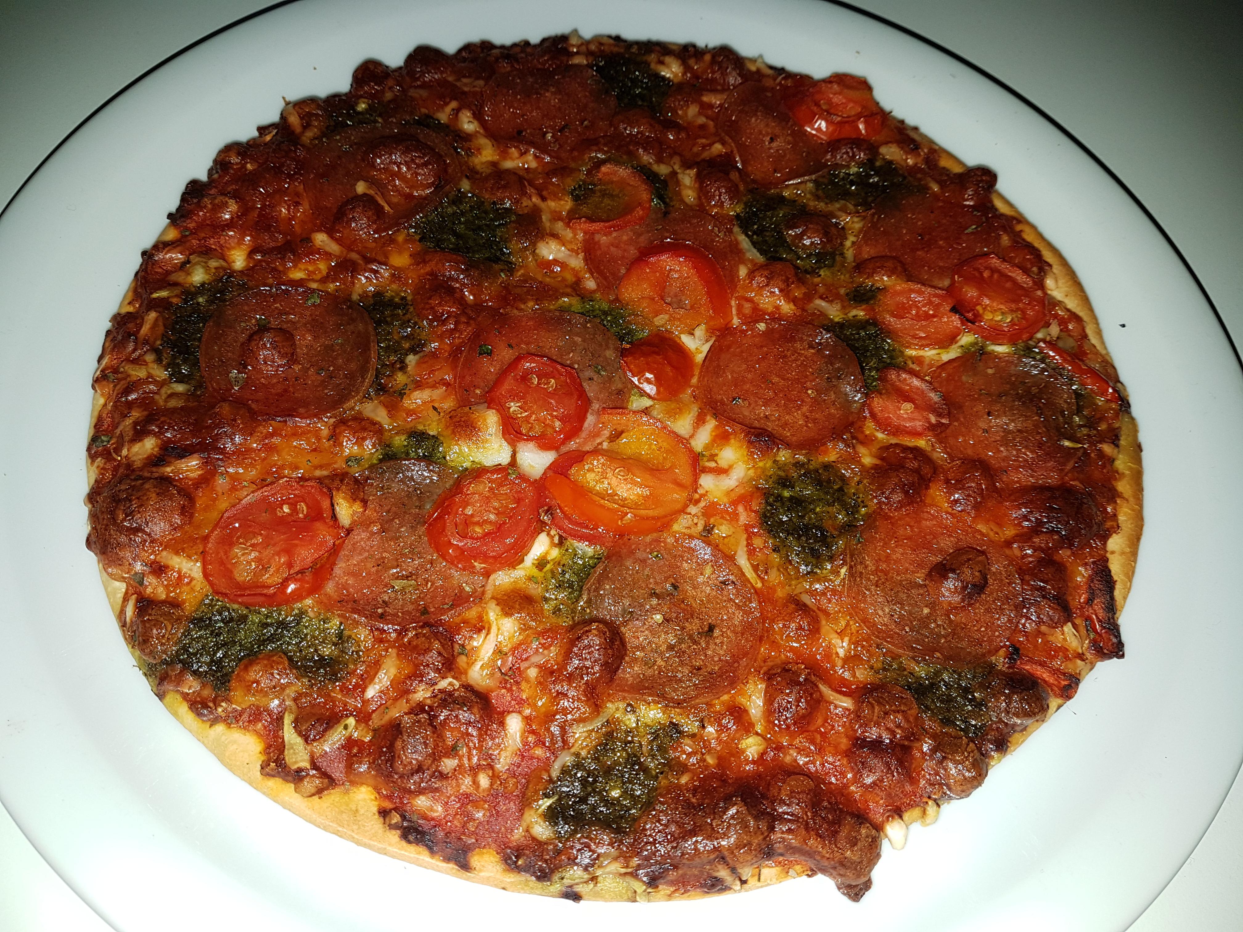 https://foodloader.net/Holz_2018-04-17_Pizza.jpg