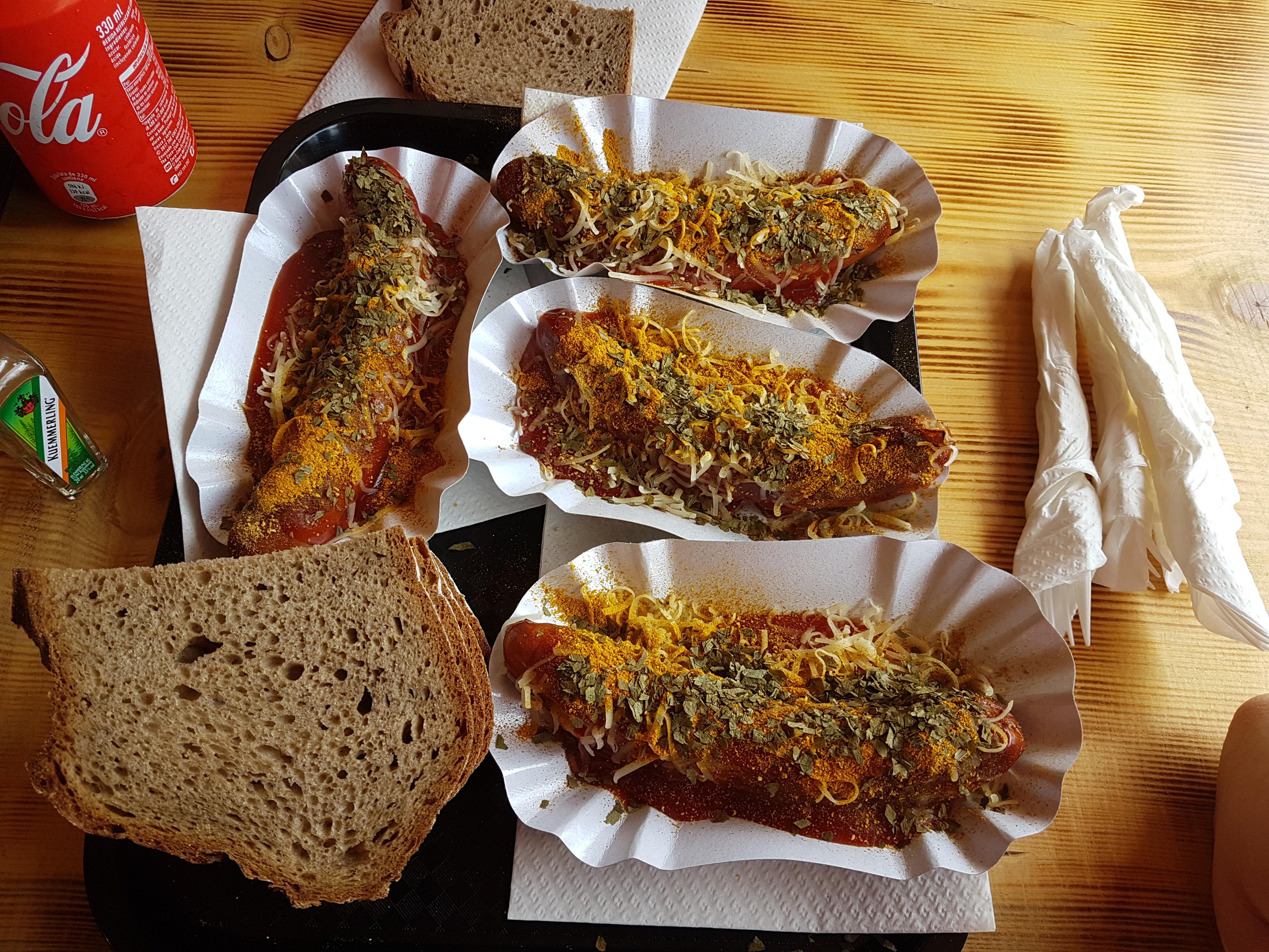 http://foodloader.net/Holz_2018-04-19_DJ_Duese_Wurst.jpg