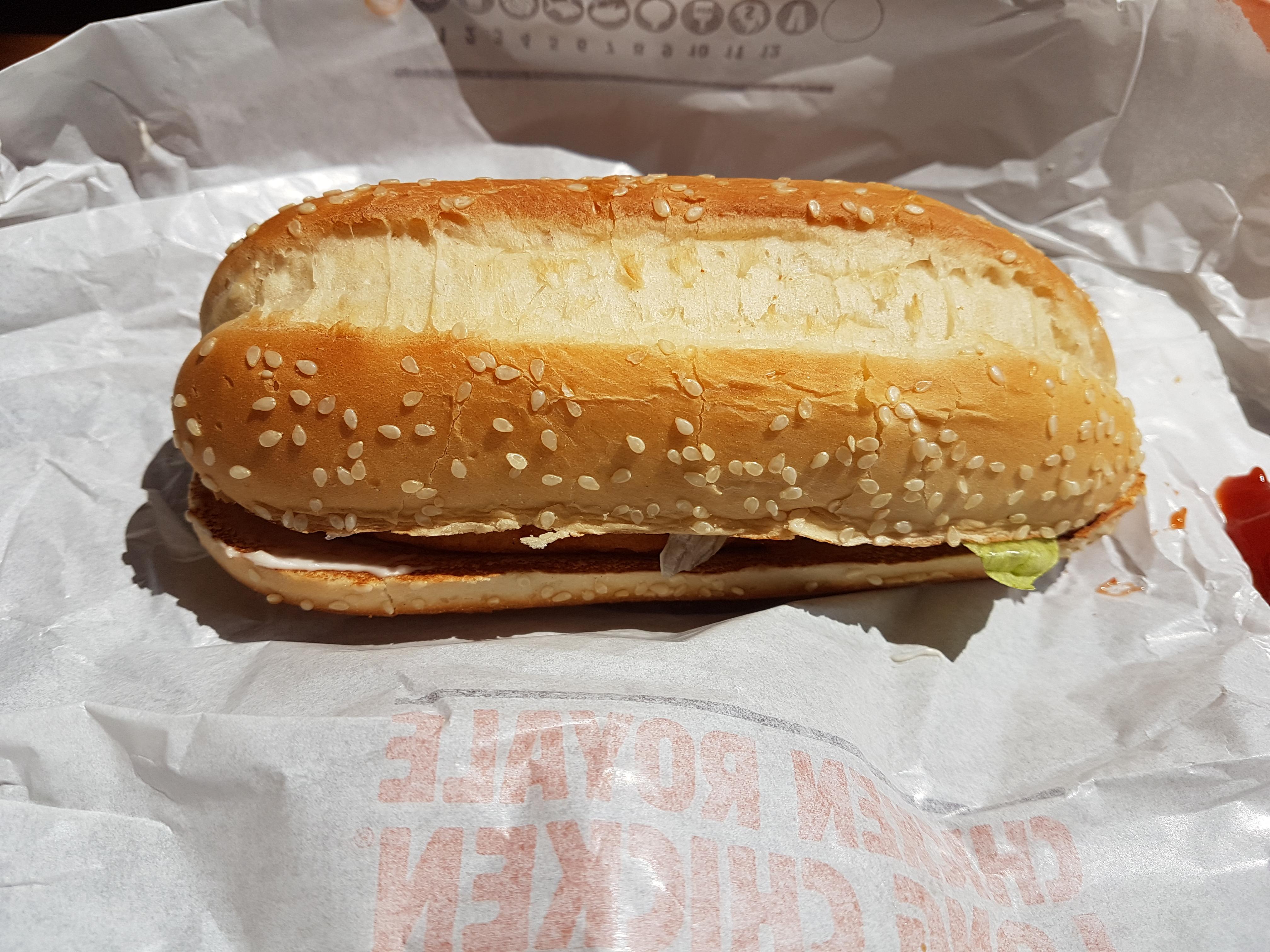 https://foodloader.net/Holz_2018-04-20_Burger_King.jpg