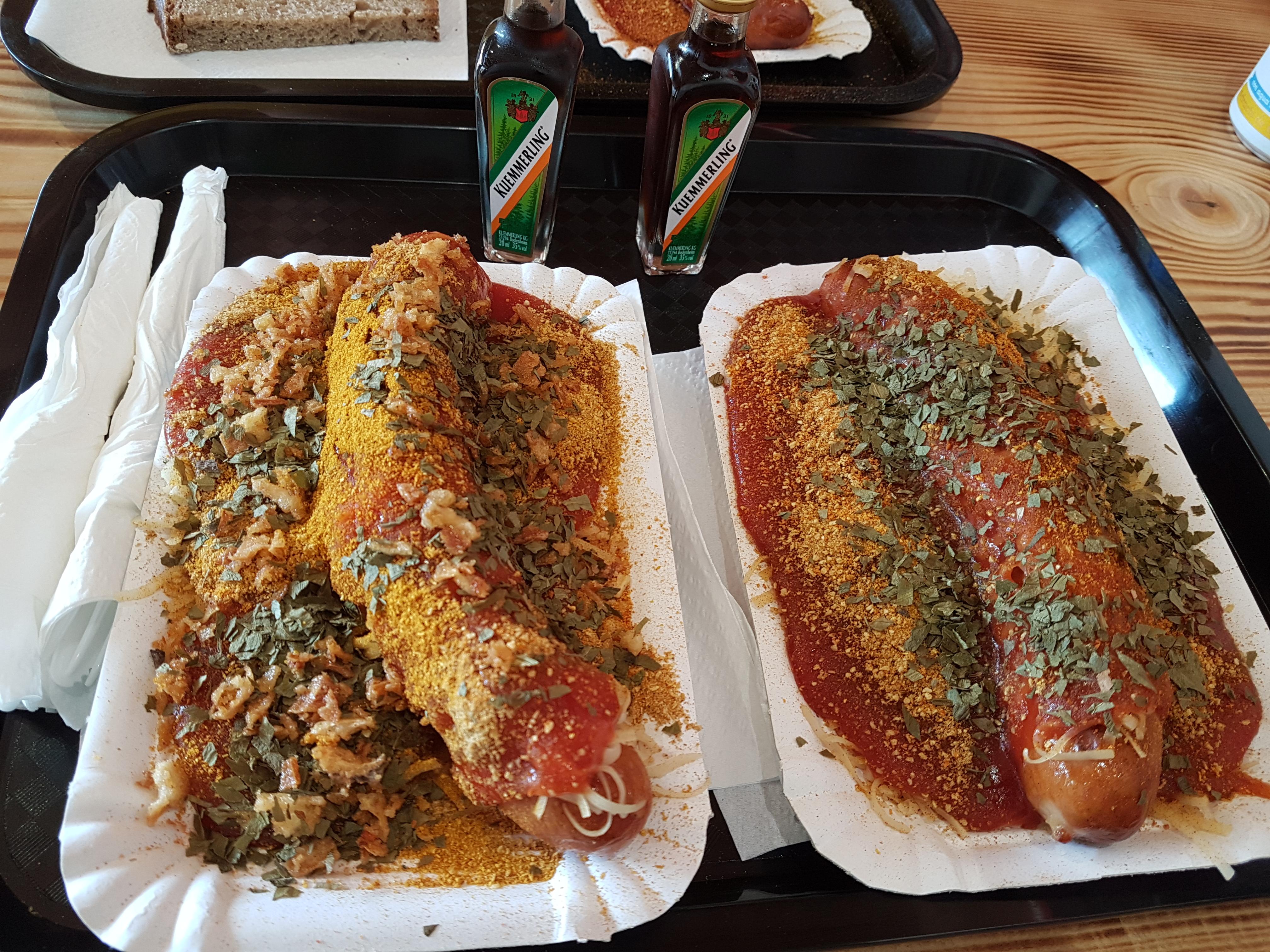 https://foodloader.net/Holz_2018-04-20_DJ_Duese_Wurst.jpg