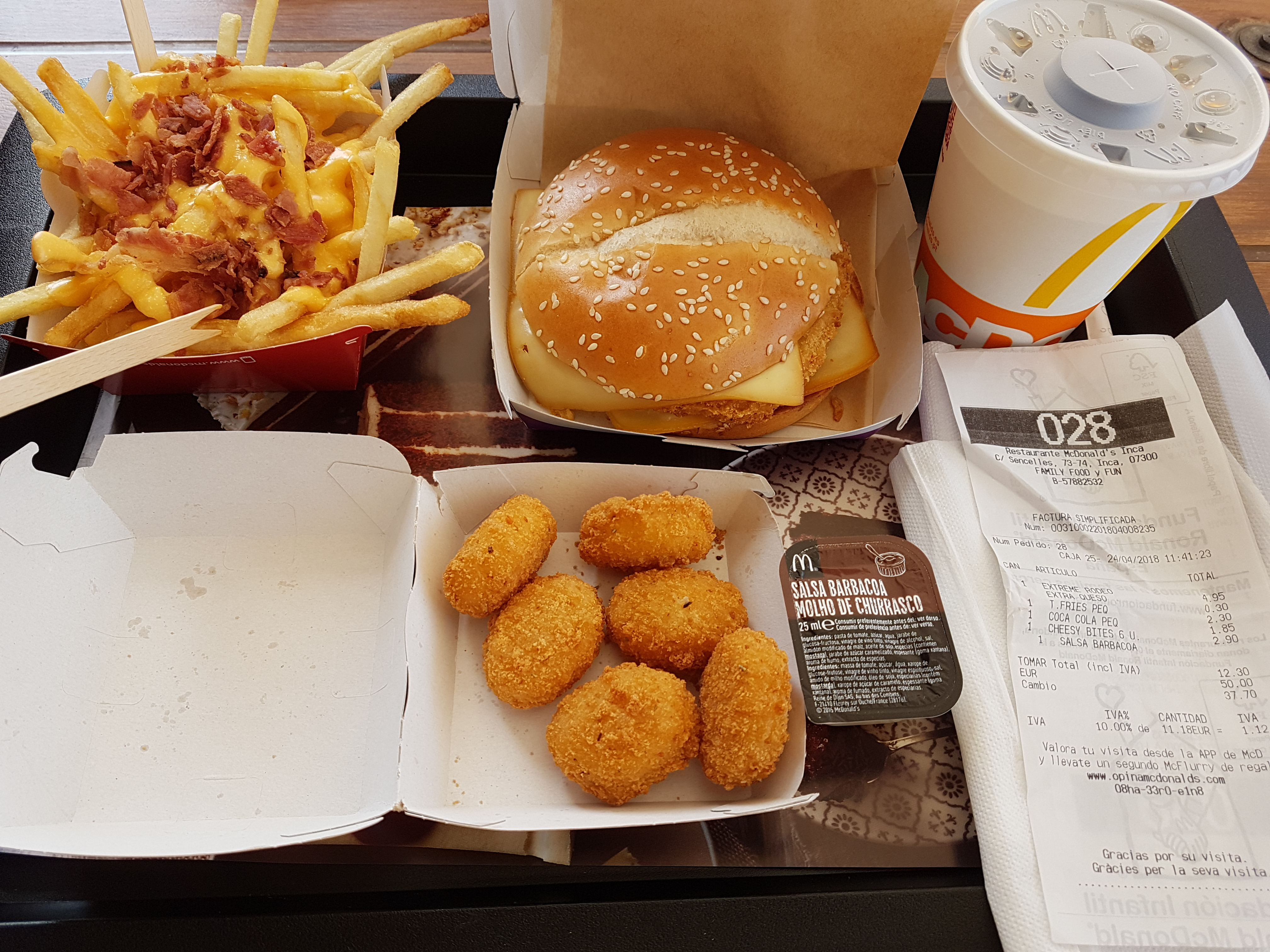 https://foodloader.net/Holz_2018-04-24_McDonalds.jpg