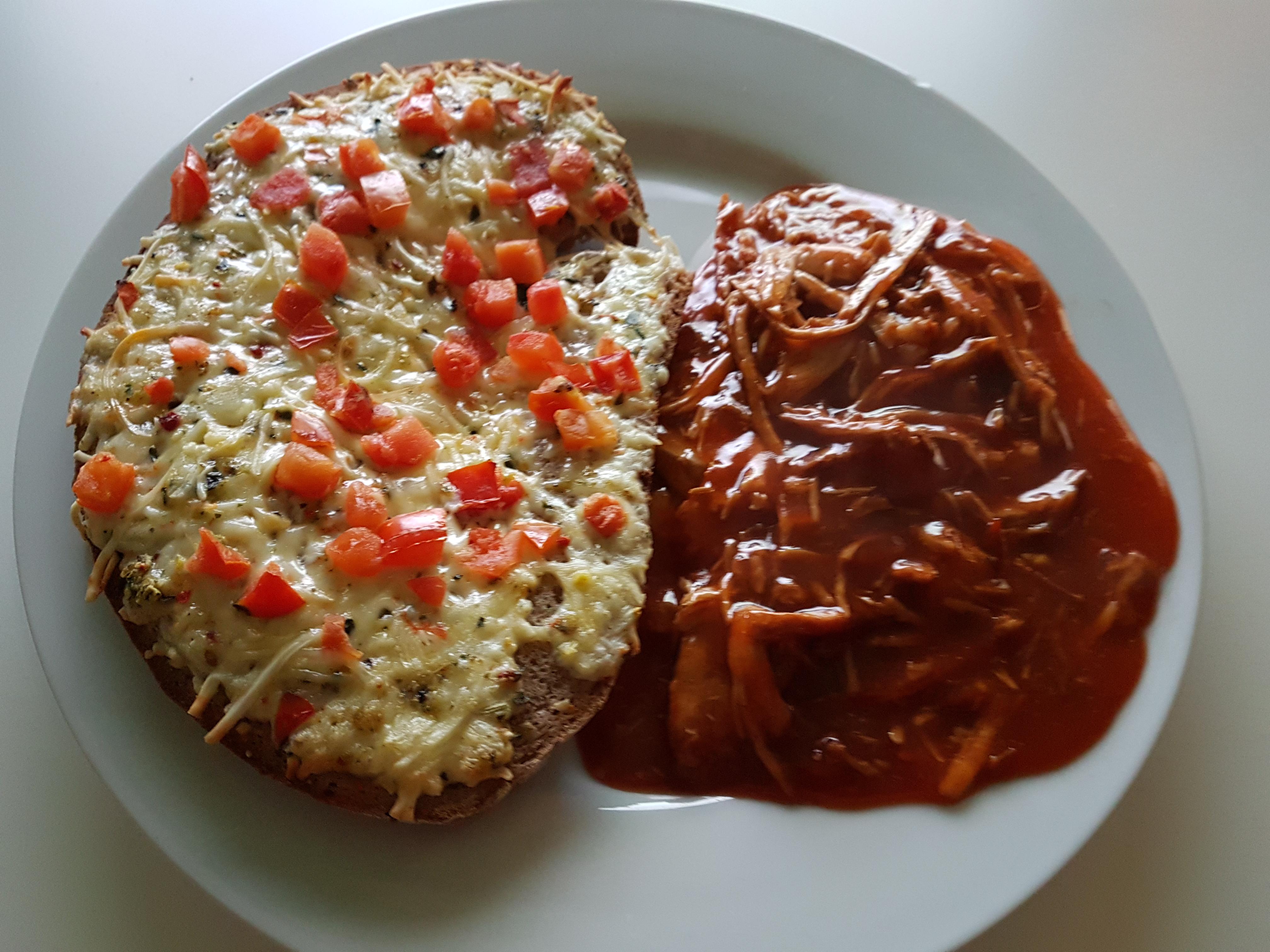 http://foodloader.net/Holz_2018-04-28_Baeckerkruste_und_Pulled_Pork.jpg