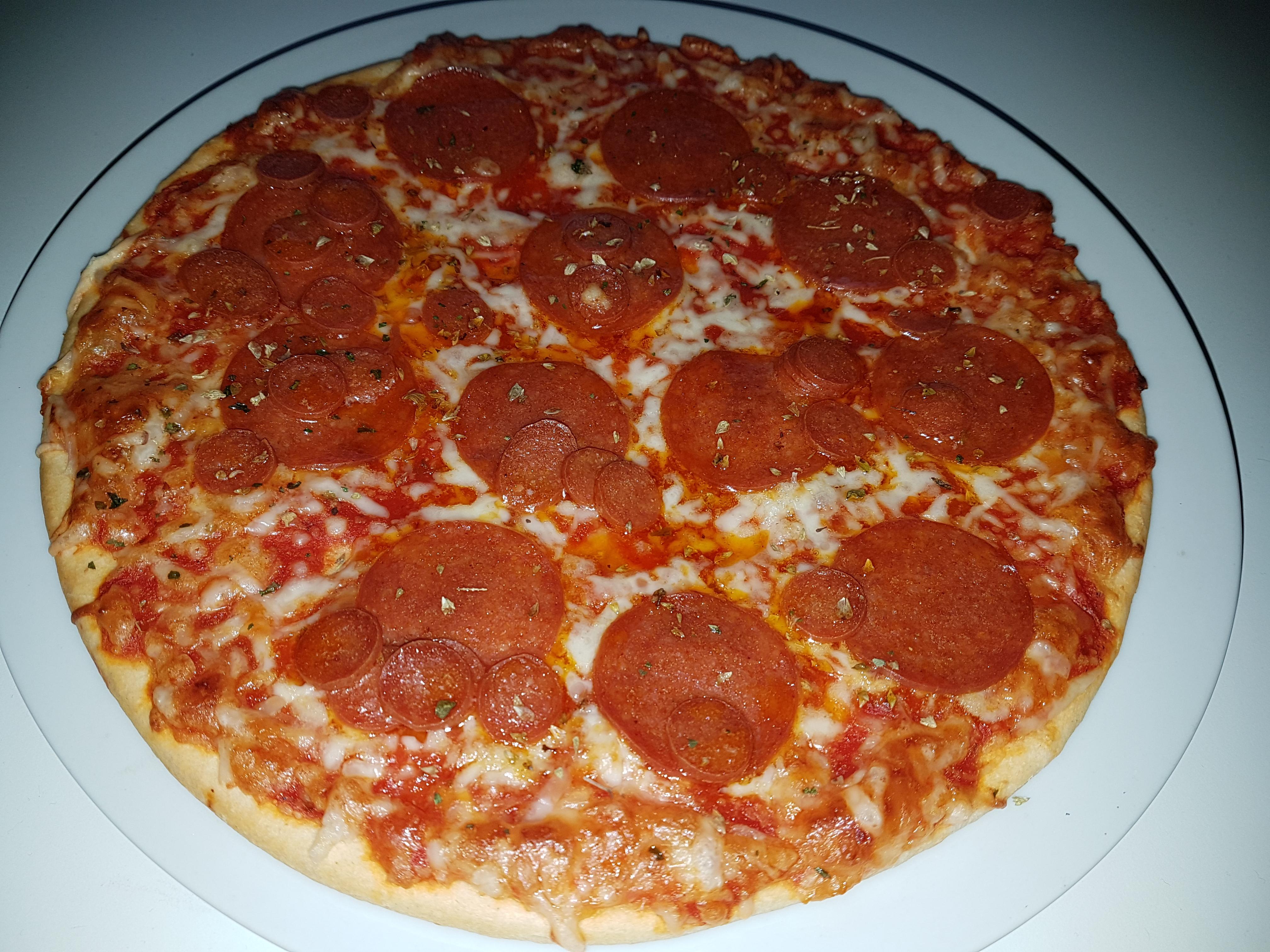 http://foodloader.net/Holz_2018-04-28_Pizza.jpg