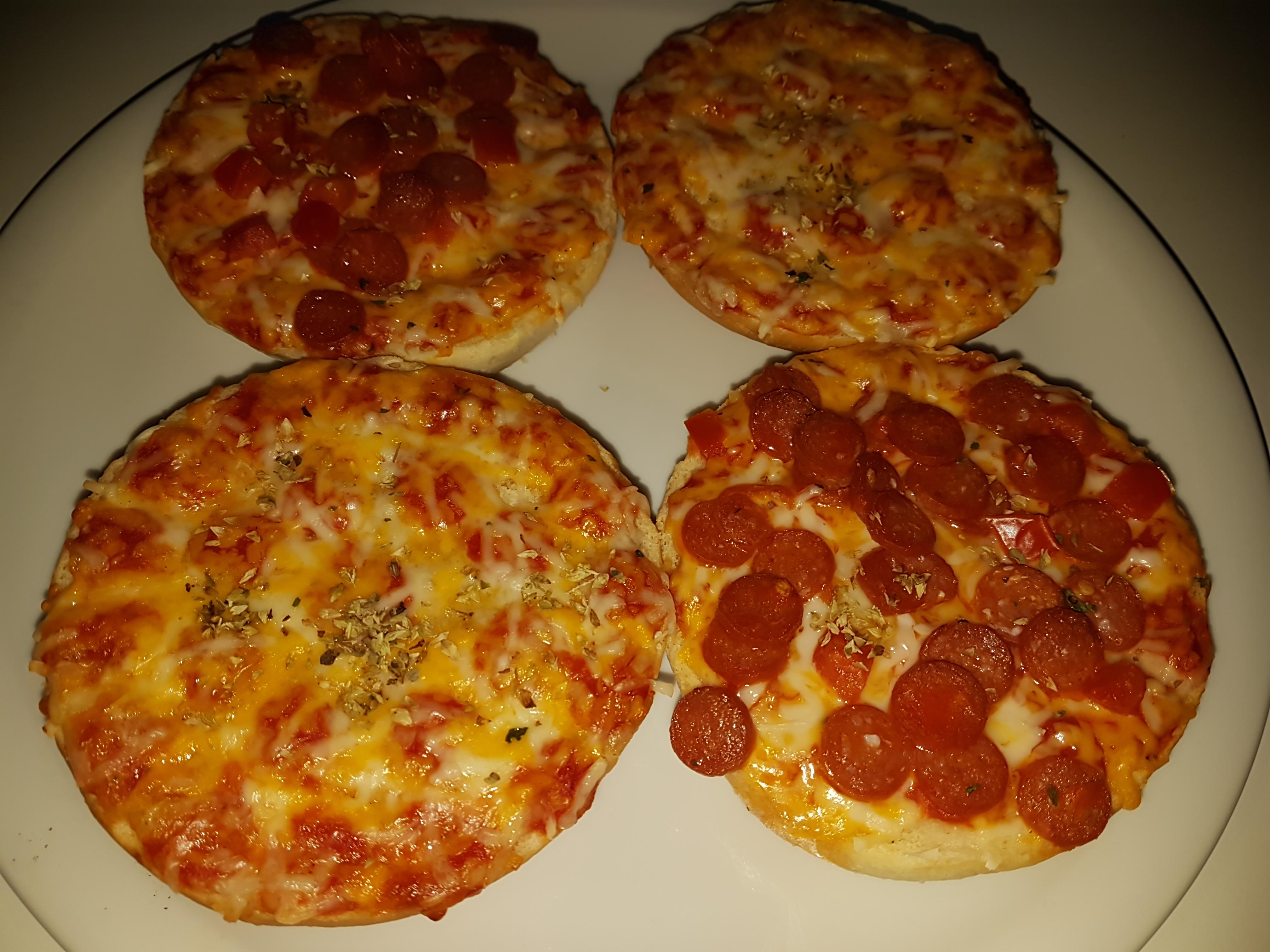 https://foodloader.net/Holz_2018-05-01_Pizzaburger.jpg