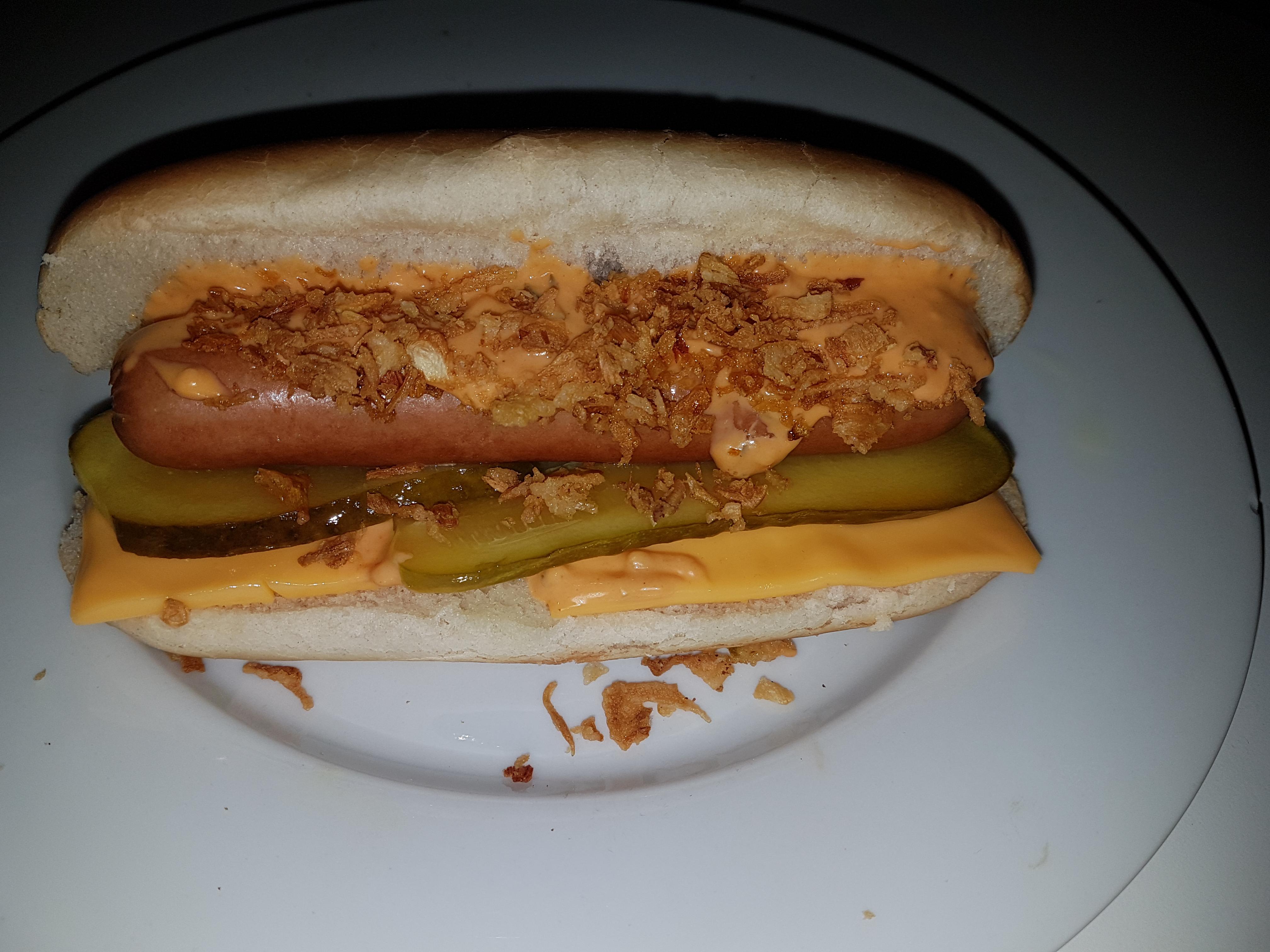 http://foodloader.net/Holz_2018-05-05_Hot-Dog.jpg