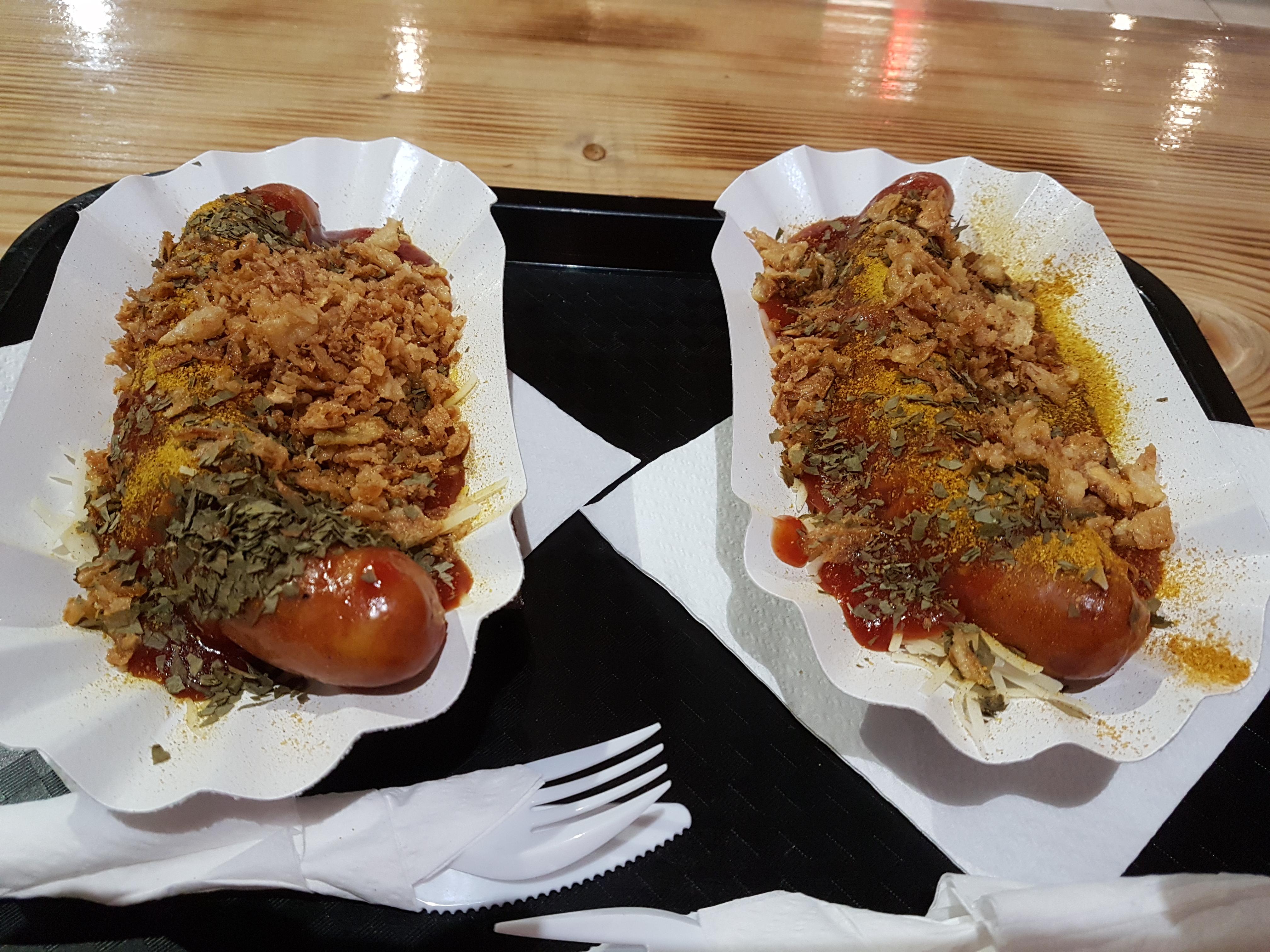 http://foodloader.net/Holz_2018-05-25_DJ_Duese_Wurst.jpg