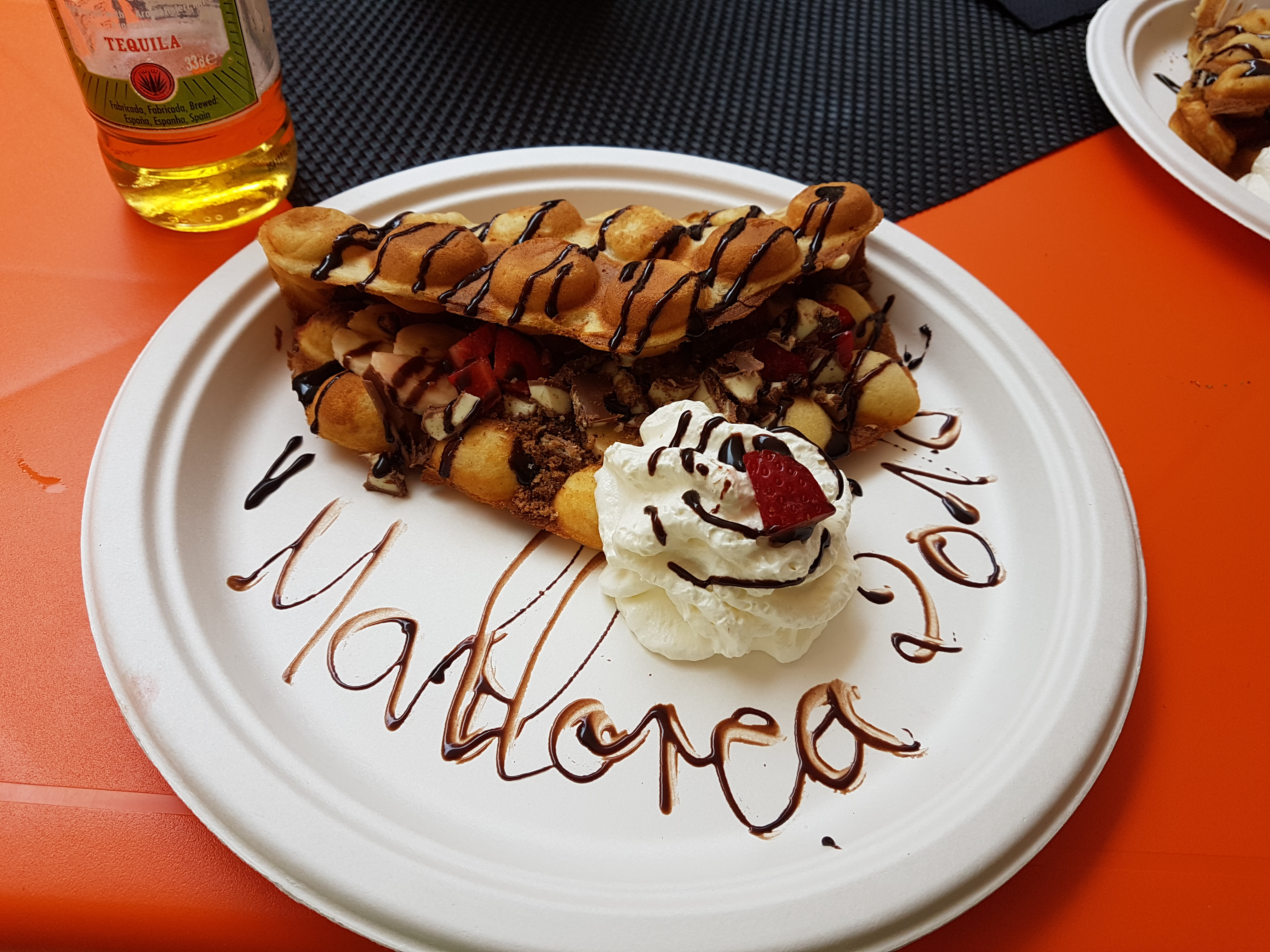 https://foodloader.net/Holz_2018-05-26_Bubble_Waffle.jpg