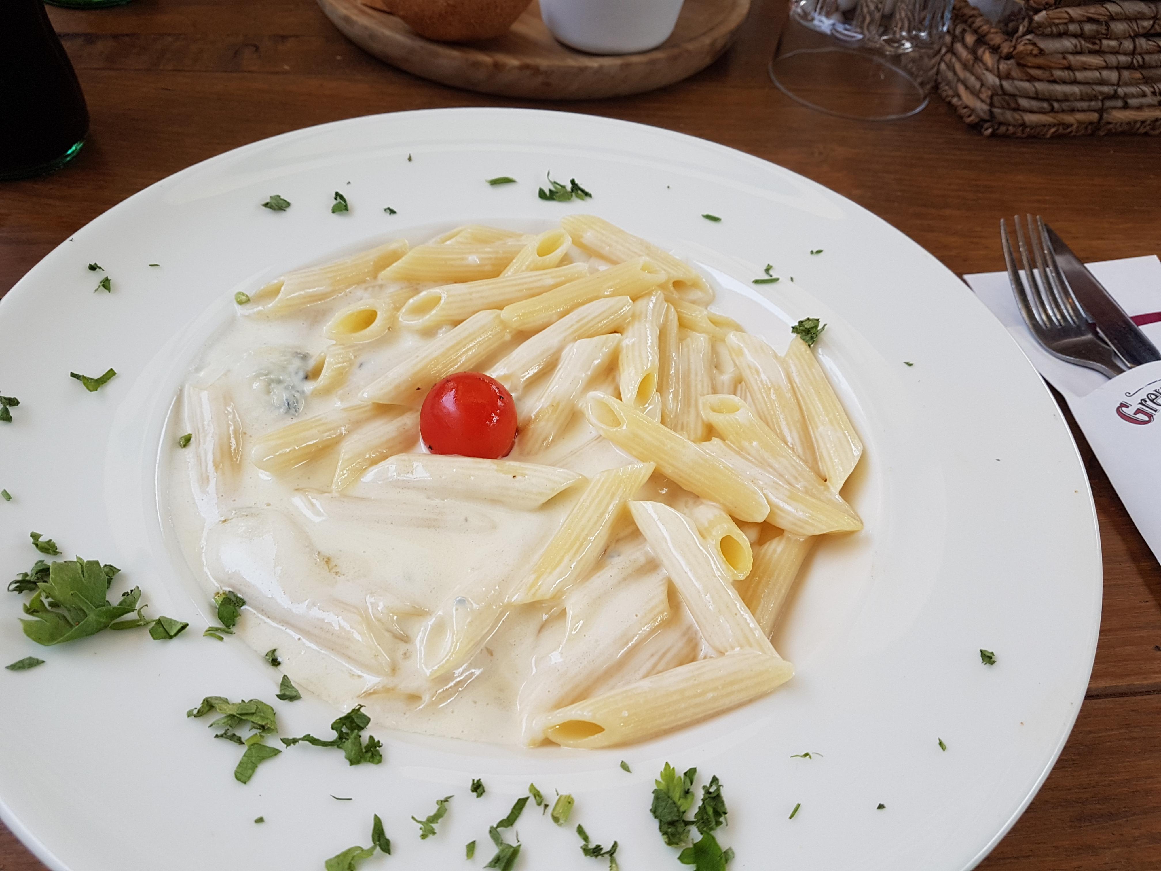 http://foodloader.net/Holz_2018-05-26_Penne_Gorgonzola.jpg