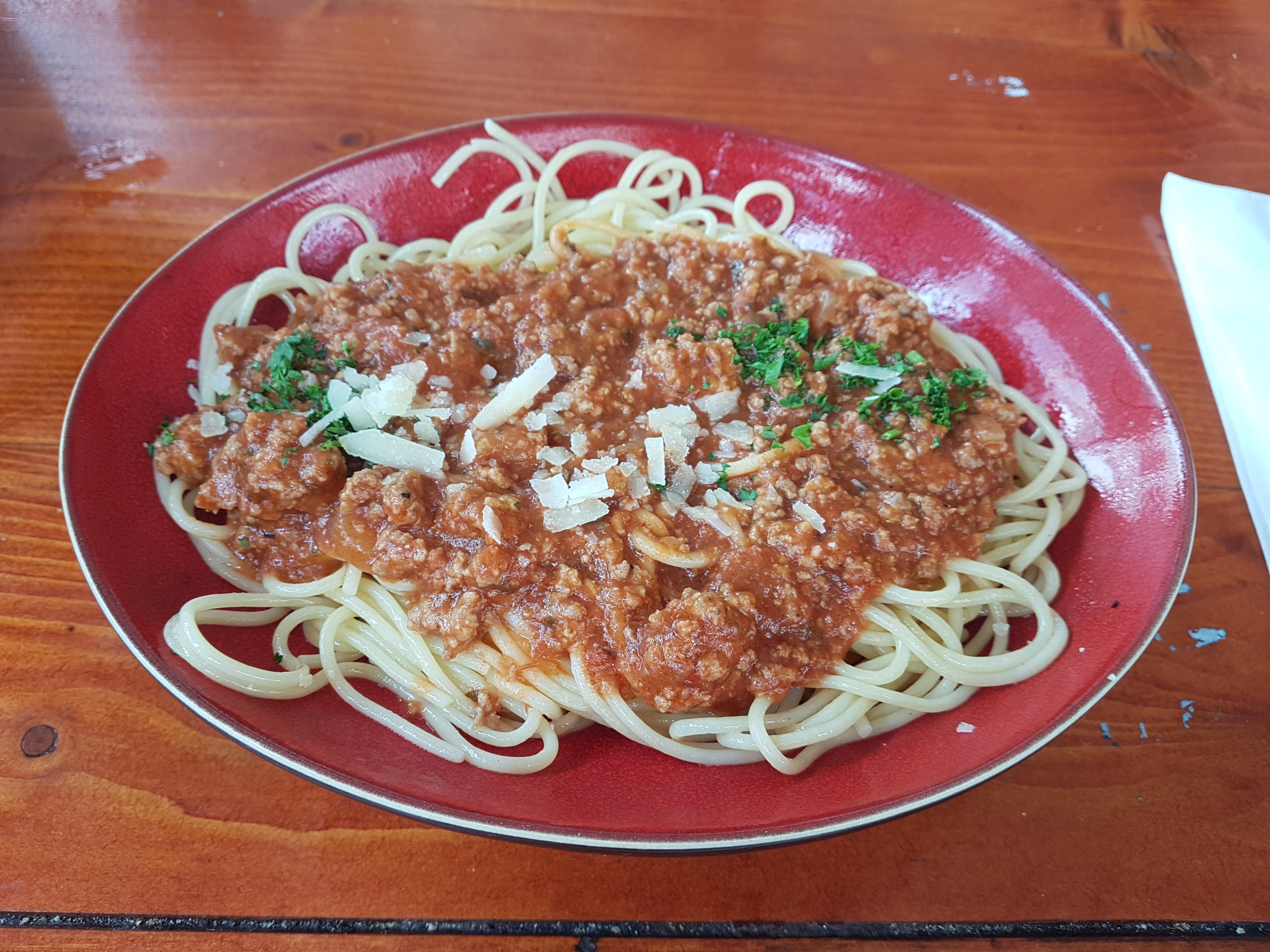 https://foodloader.net/Holz_2018-05-28_Spaghetti_Bolognese.jpg