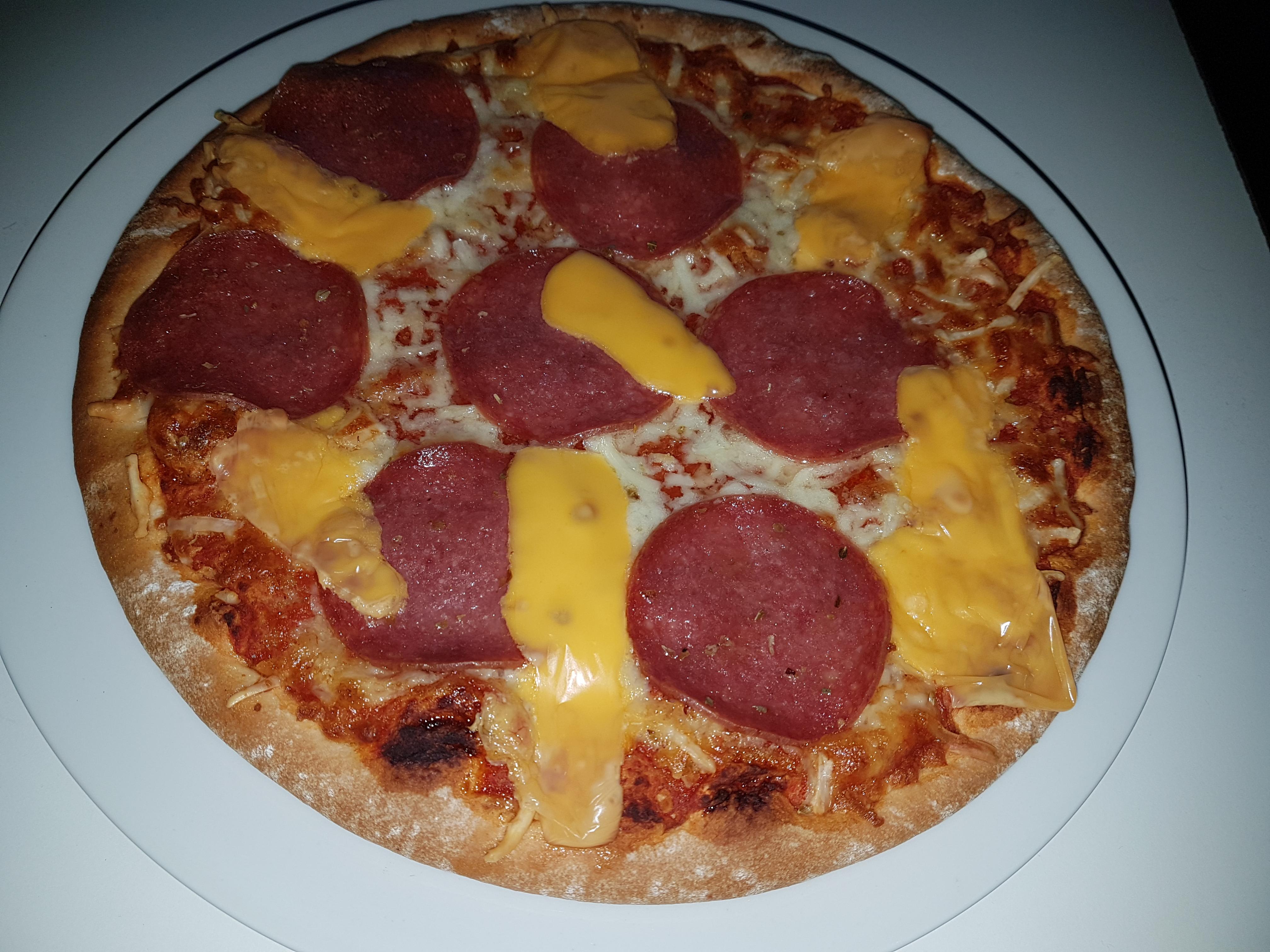 http://foodloader.net/Holz_2018-05-30_Pizza.jpg