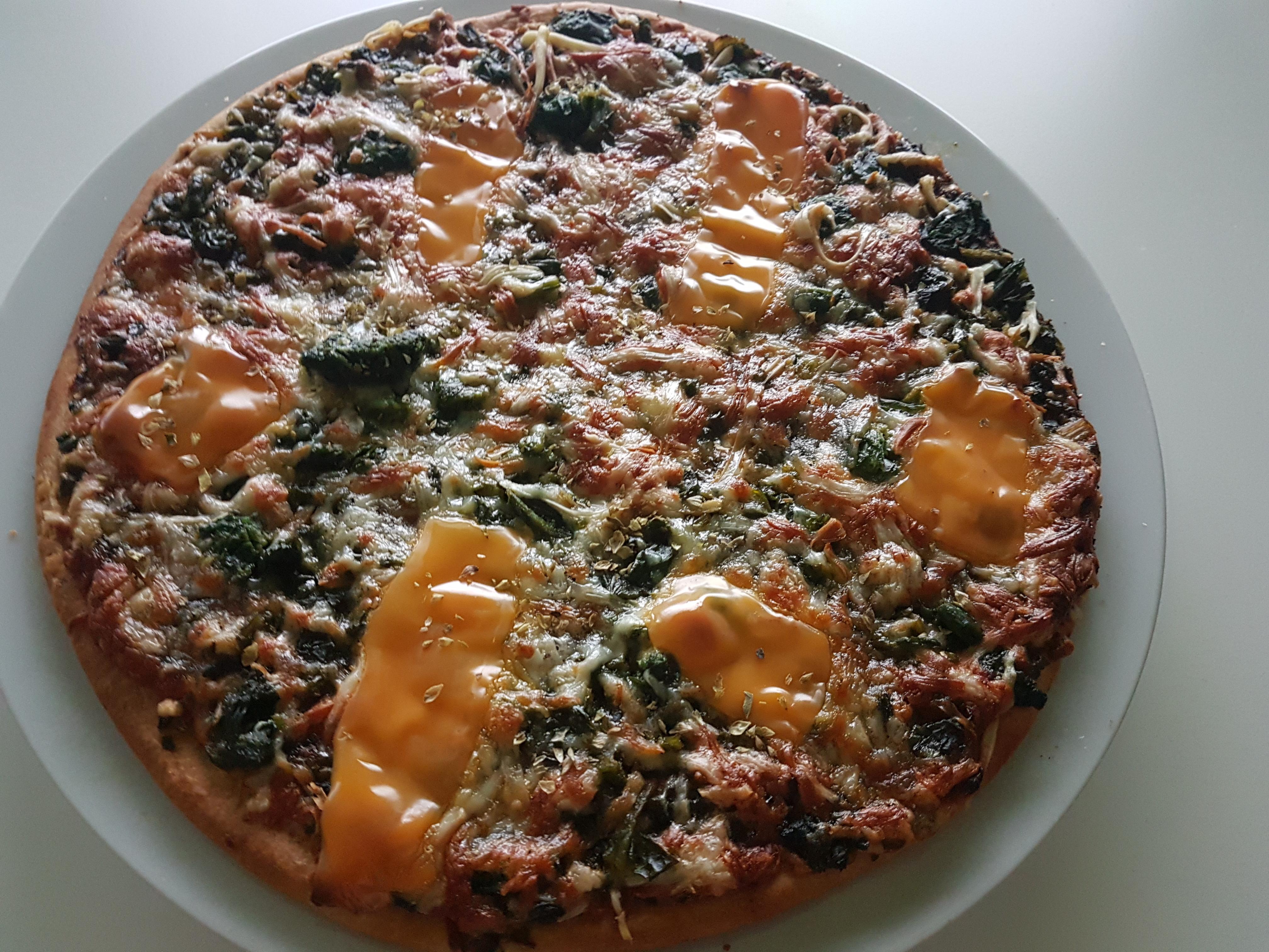https://foodloader.net/Holz_2018-06-17_Pizza.jpg
