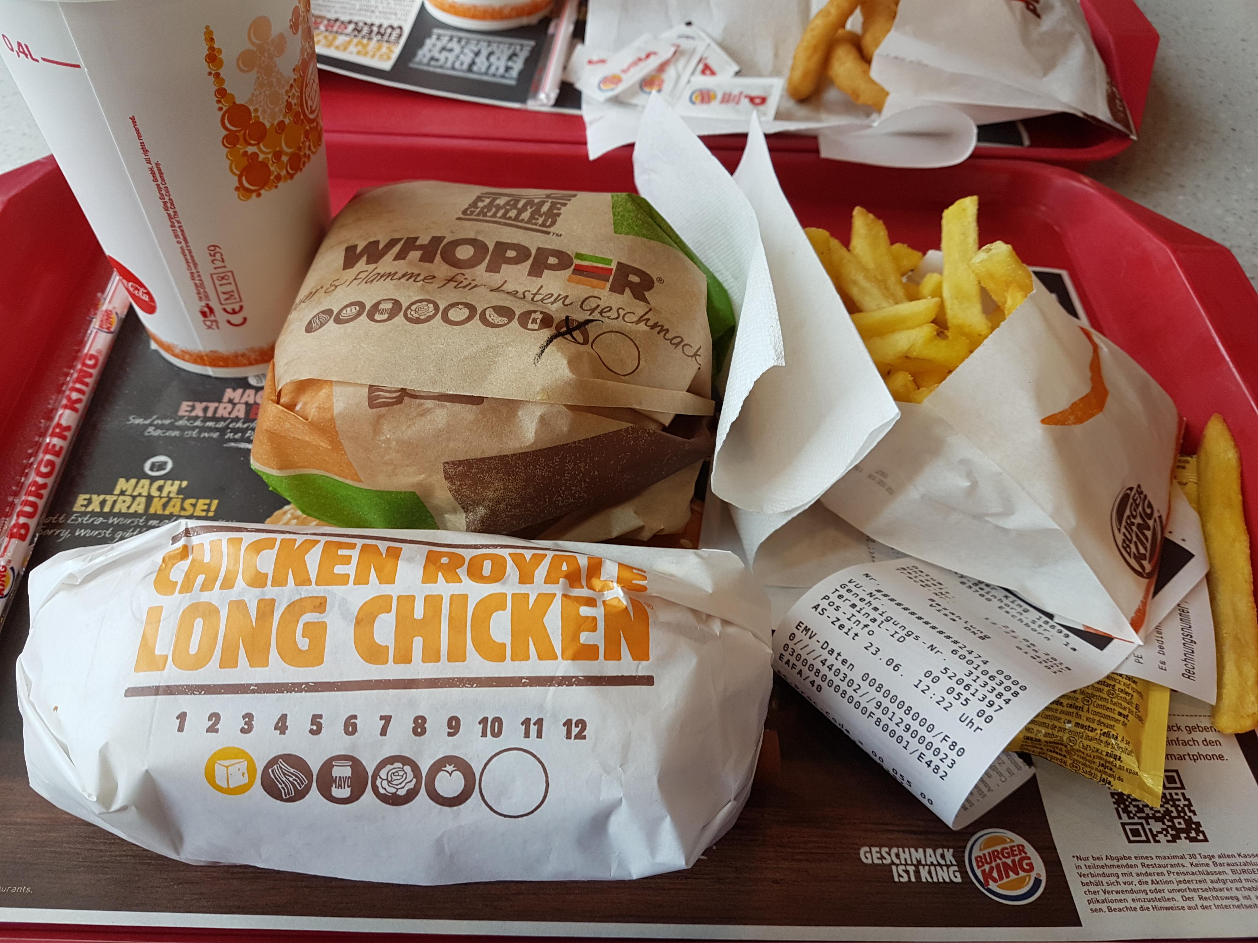 https://foodloader.net/Holz_2018-06-23_Burger_King.jpg