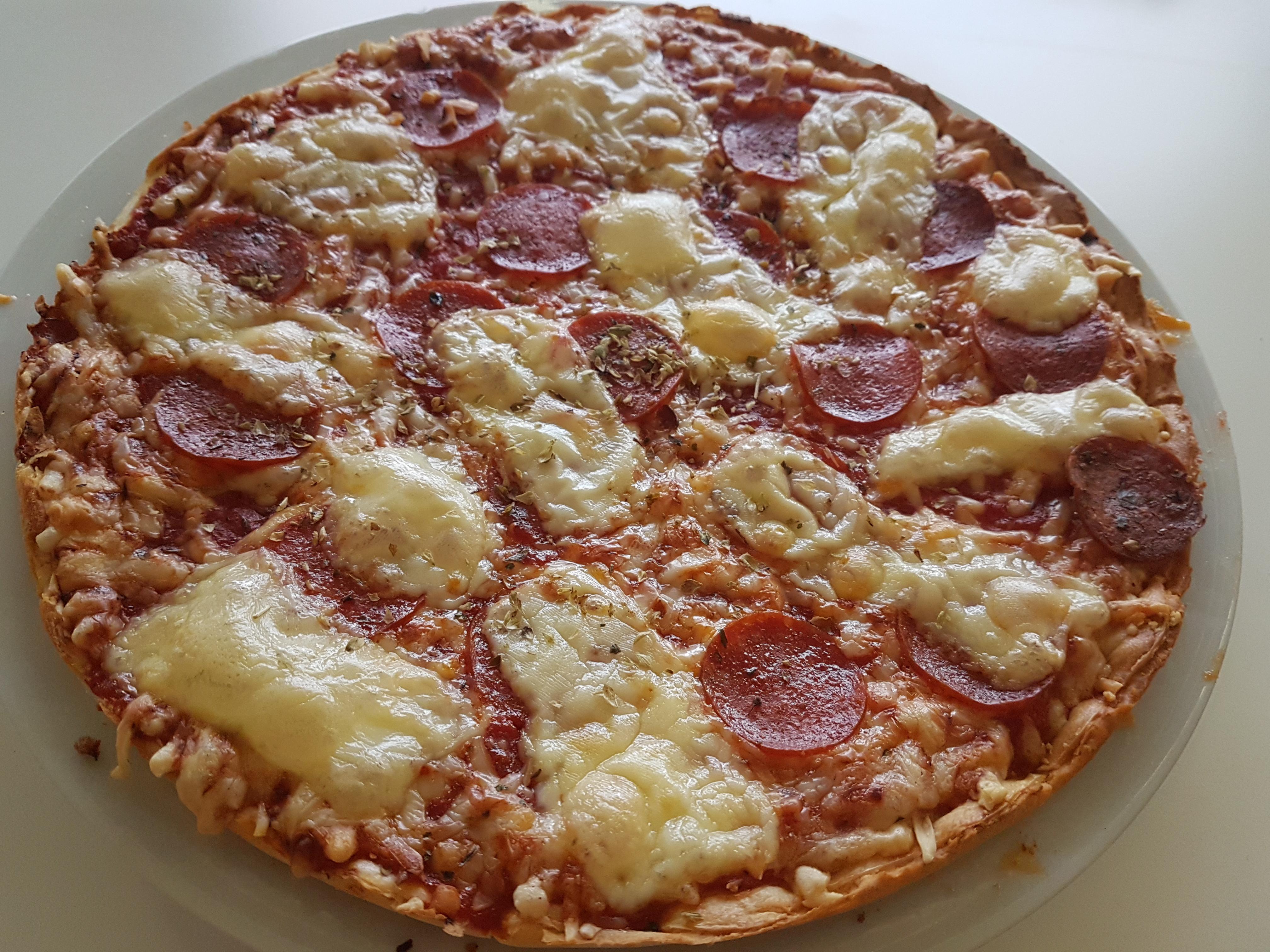 http://foodloader.net/Holz_2018-07-24_Pizza.jpg