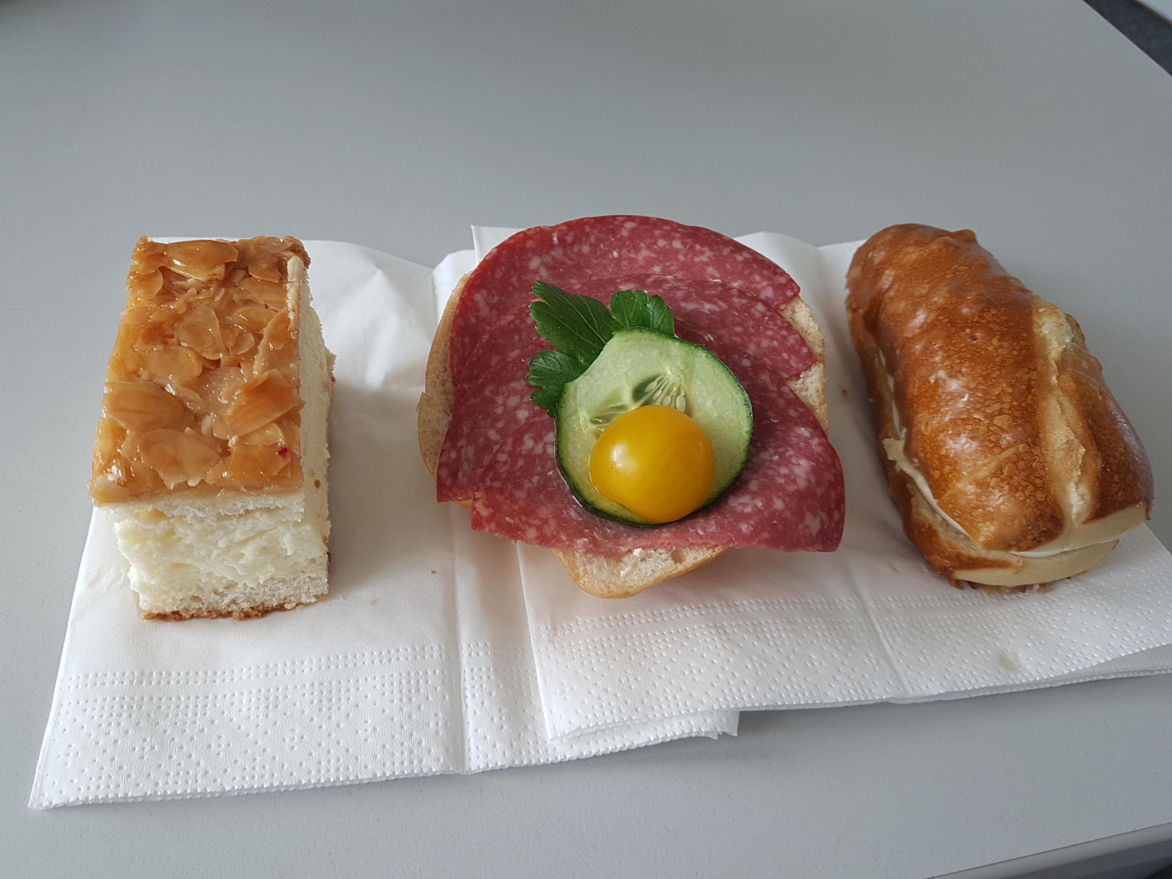 https://foodloader.net/Holz_2018-08-02_Snacks.jpg