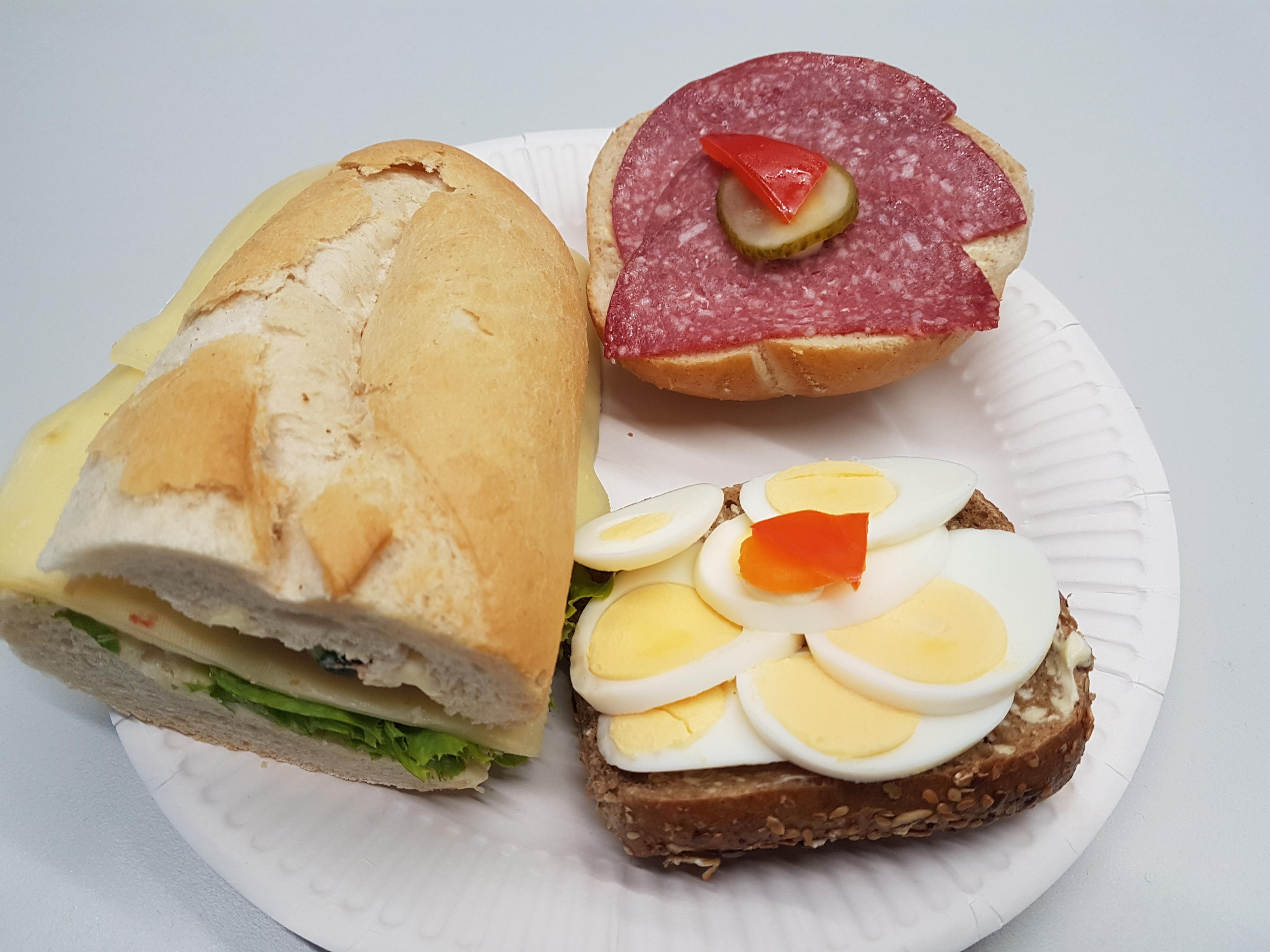 http://foodloader.net/Holz_2018-08-09_Snacks.jpg