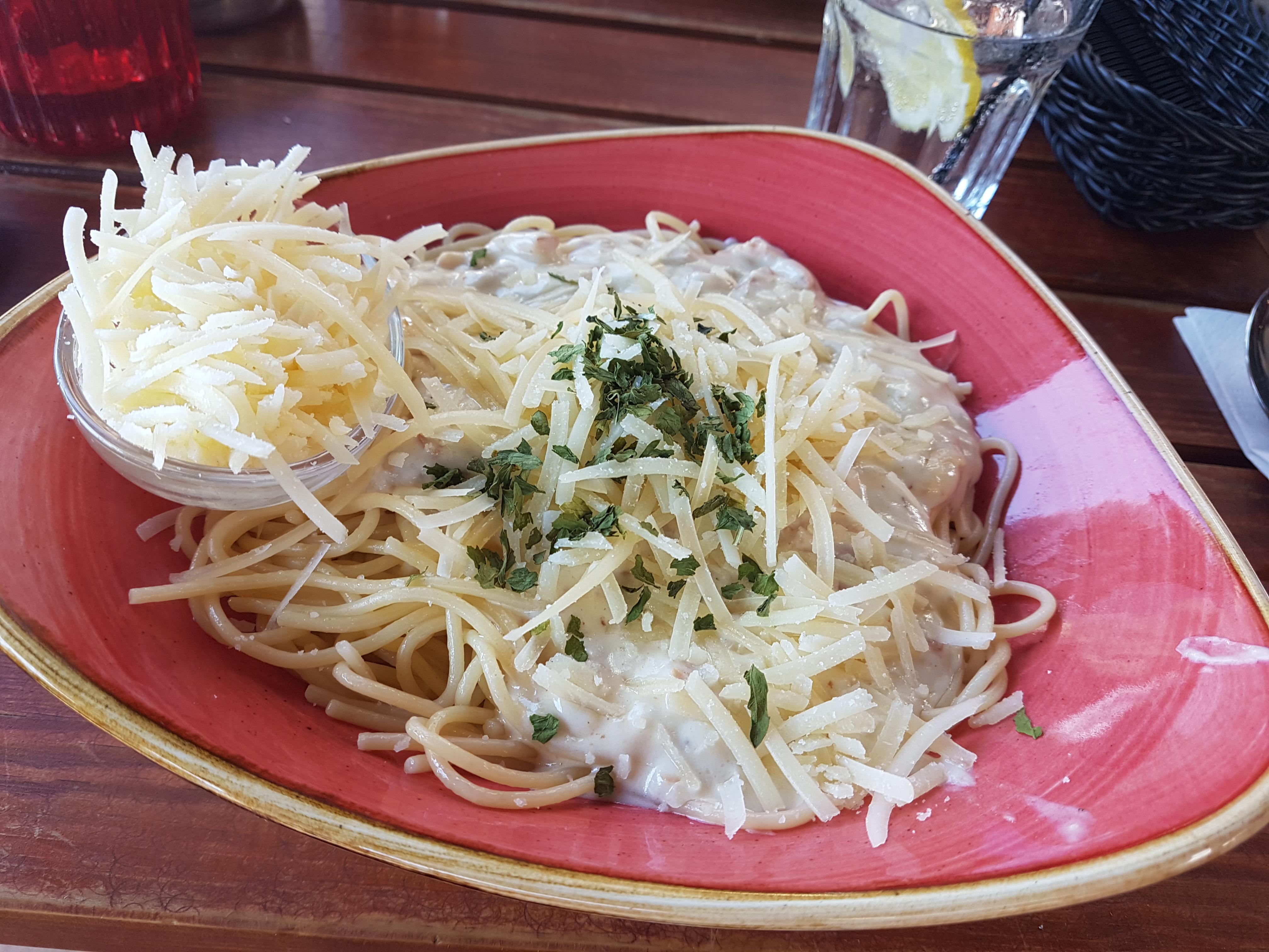 http://foodloader.net/Holz_2018-08-16_Spaghetti_Carbonara.jpg