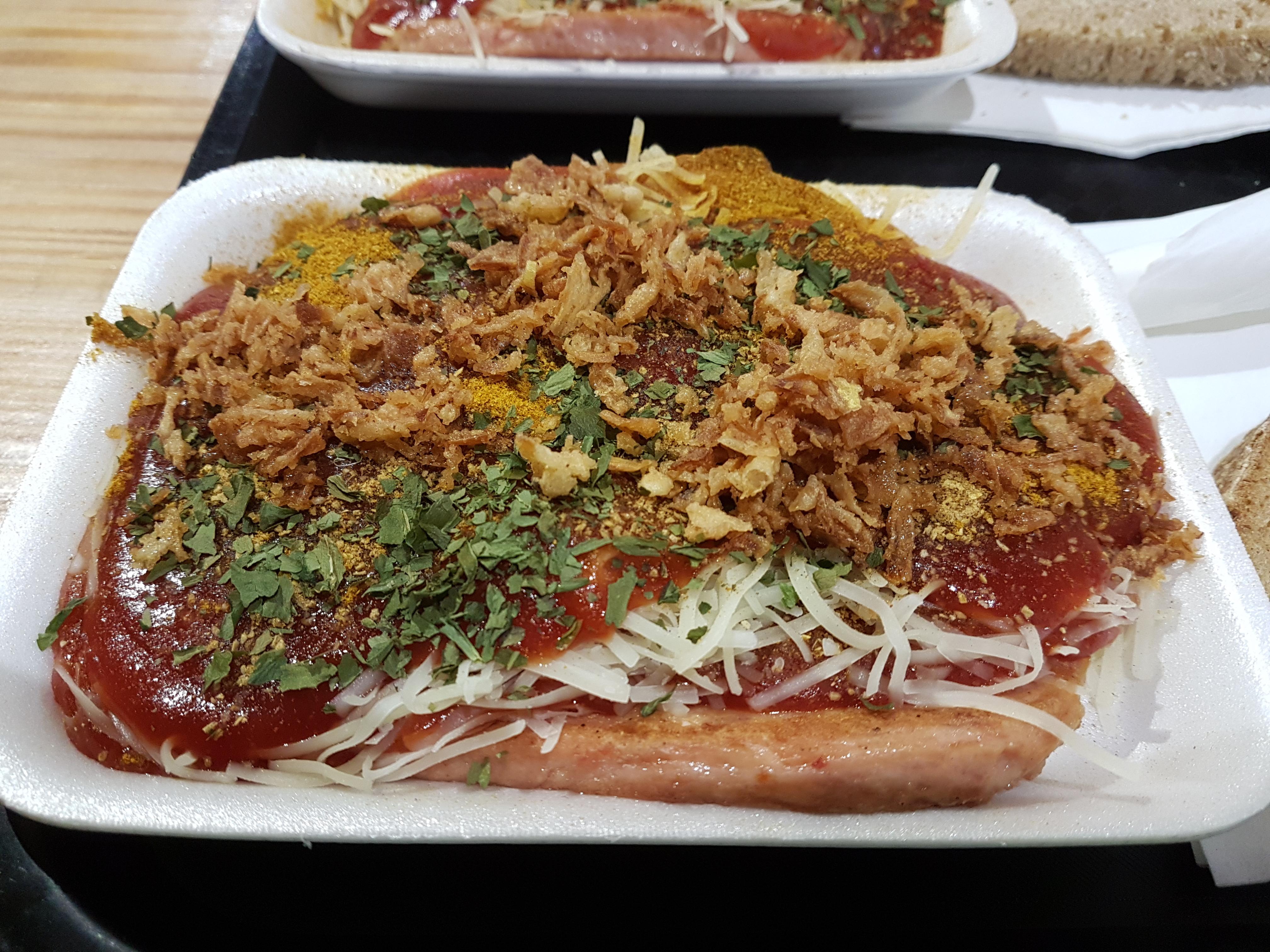 https://foodloader.net/Holz_2018-08-18_DJ_Duese_Fleischkaese.jpg