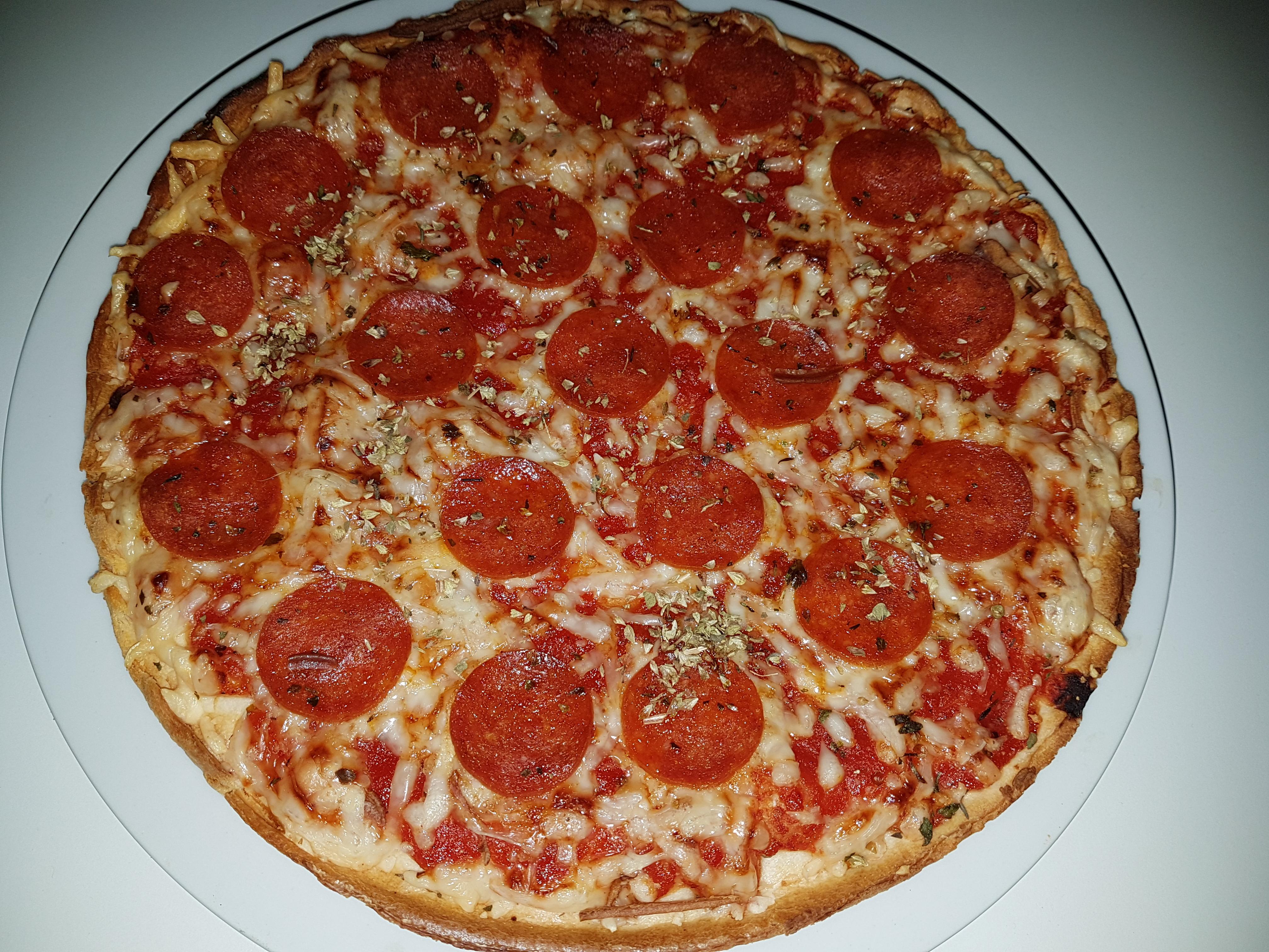 http://foodloader.net/Holz_2018-08-21_Pizza.jpg