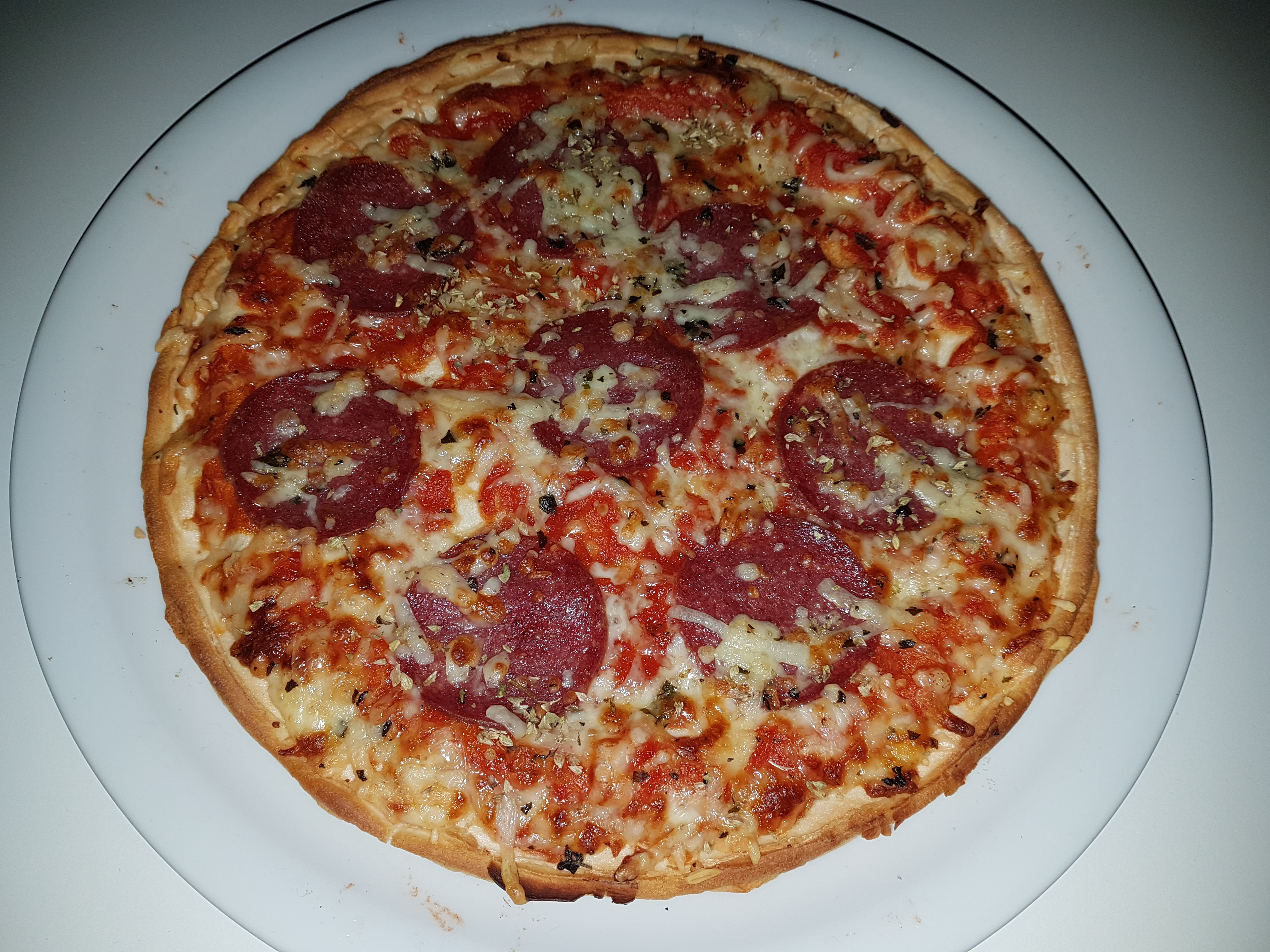 http://foodloader.net/Holz_2018-08-29_Pizza.jpg