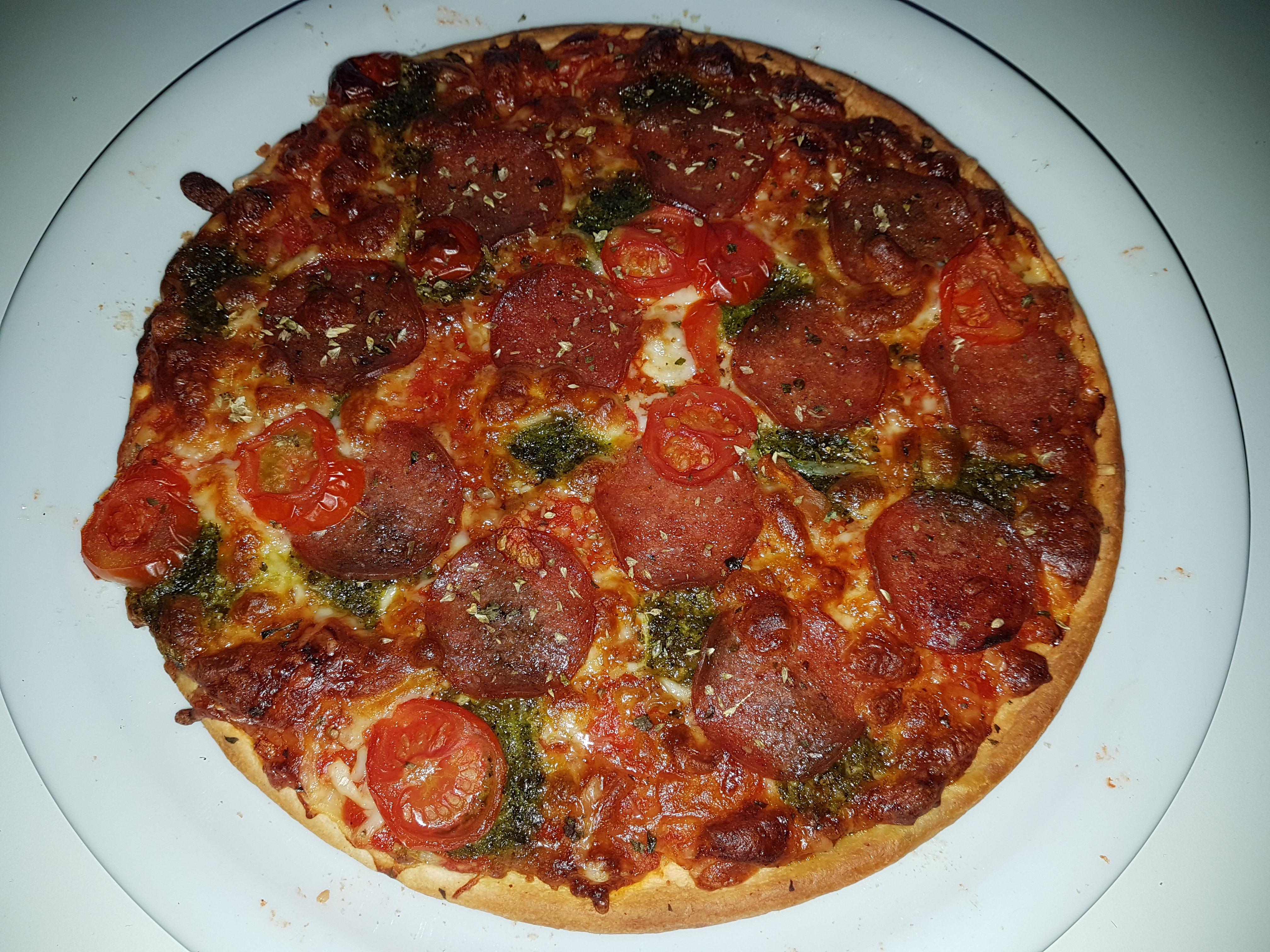 http://foodloader.net/Holz_2018-08-30_Pizza.jpg
