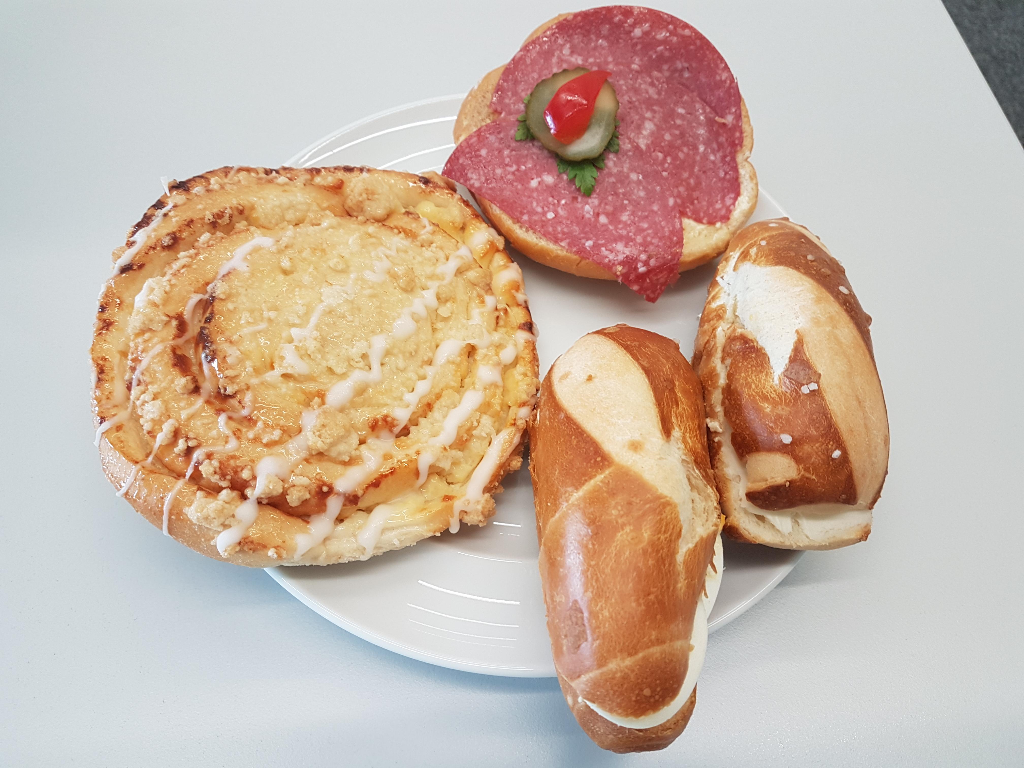 http://foodloader.net/Holz_2018-09-20_Snacks.jpg