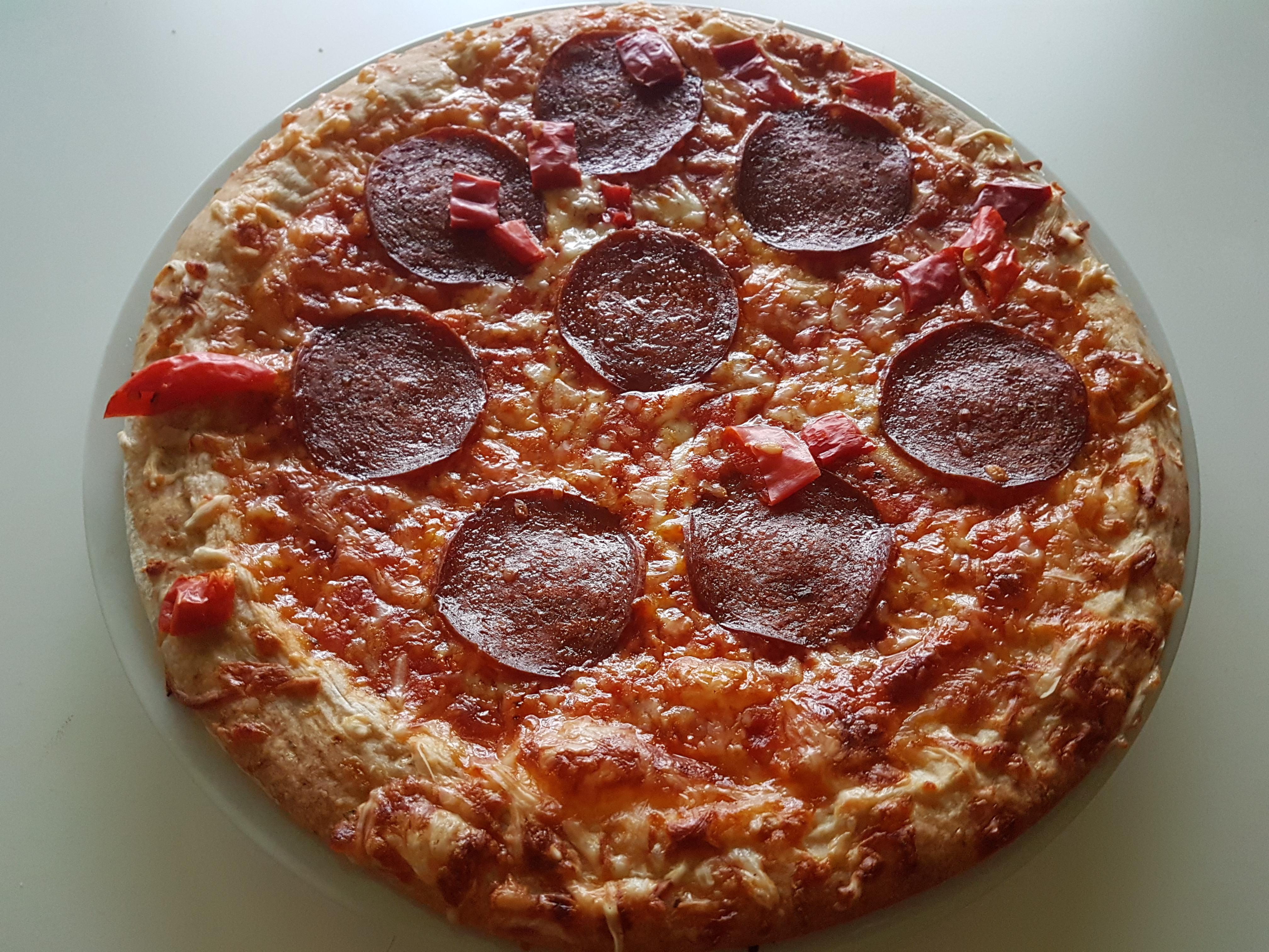 https://foodloader.net/Holz_2018-09-21_Pizza.jpg