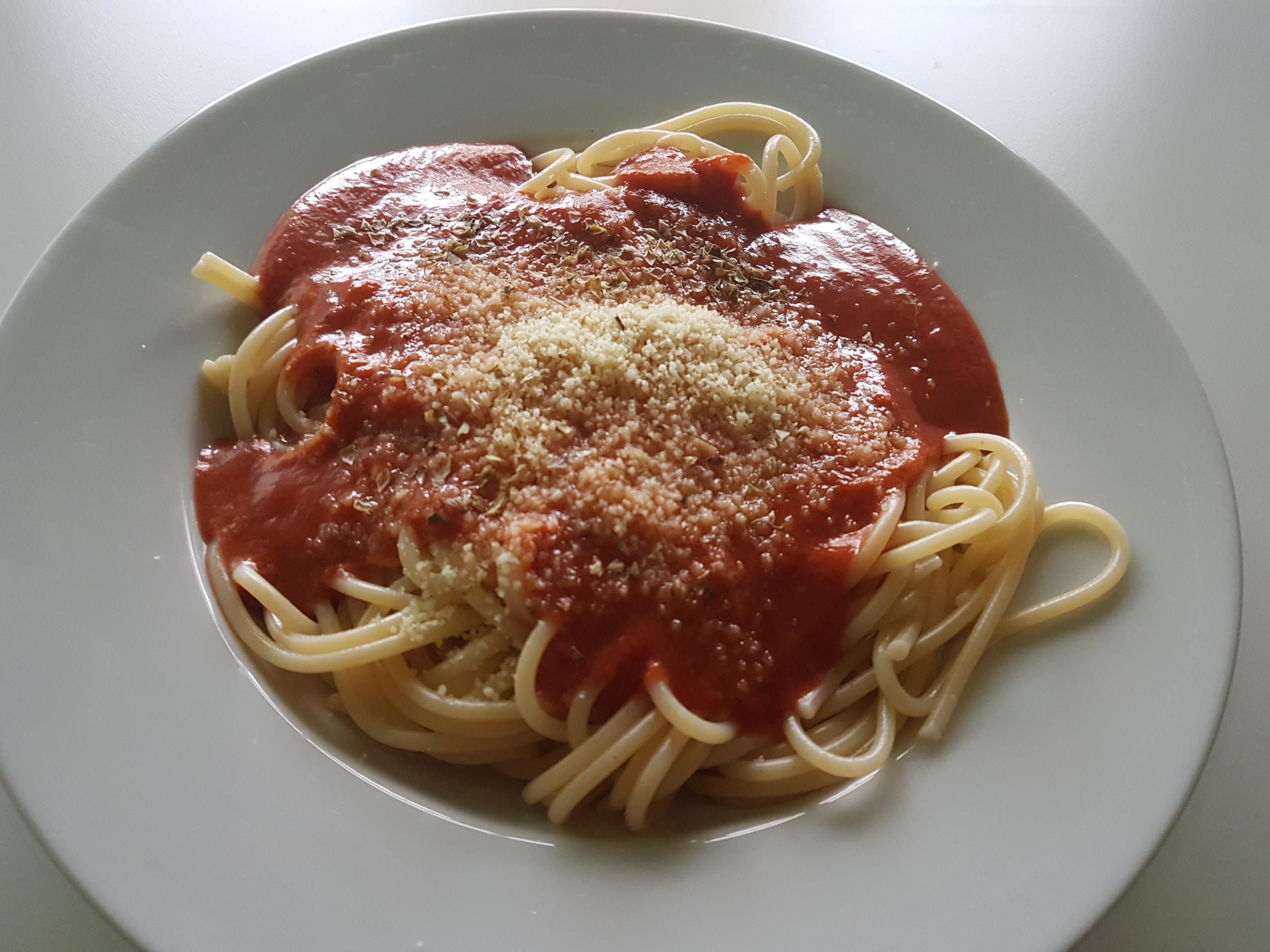 http://foodloader.net/Holz_2018-10-03_Spaghetti.jpg