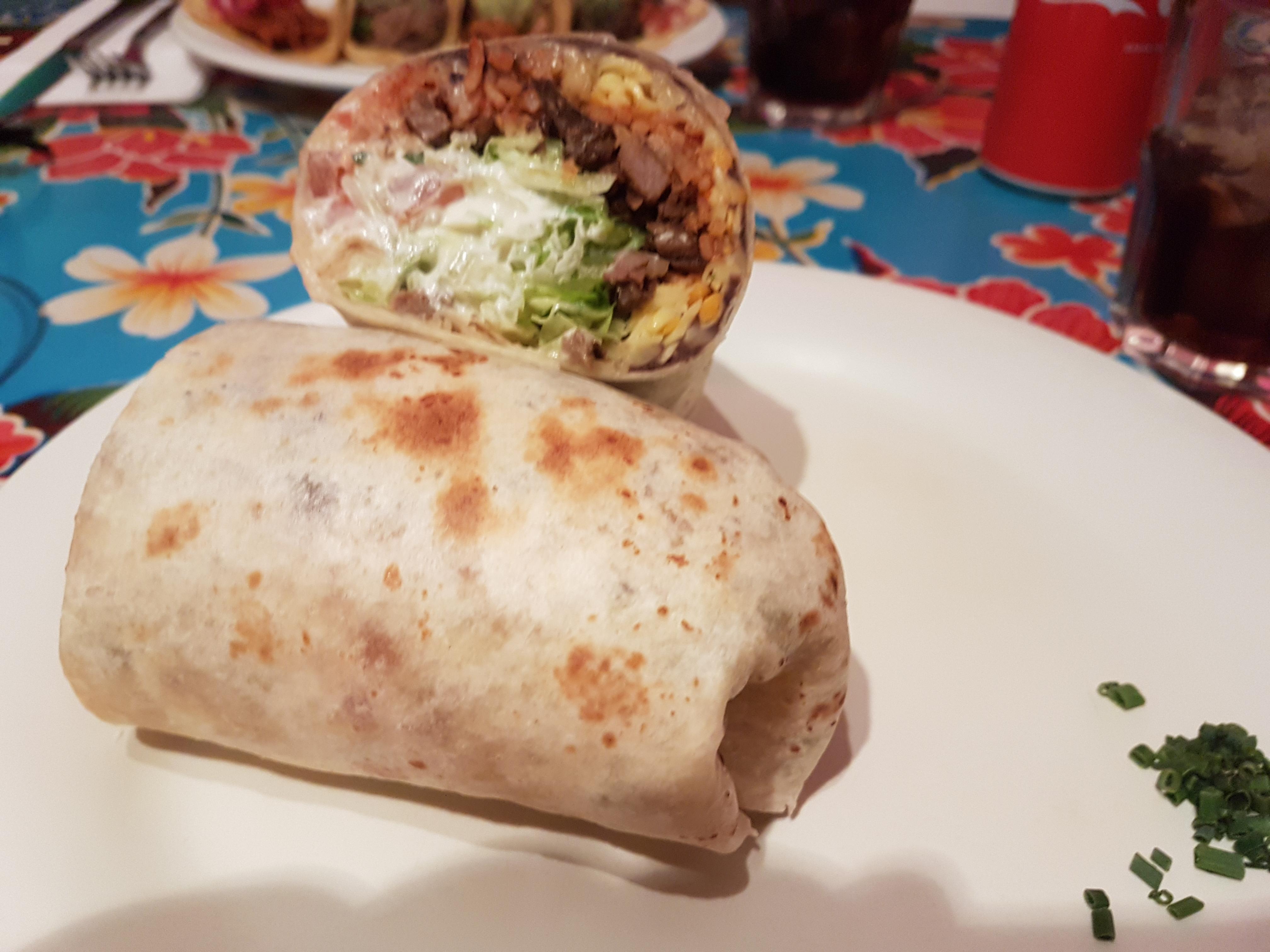 http://foodloader.net/Holz_2018-10-23_Burrito.jpg