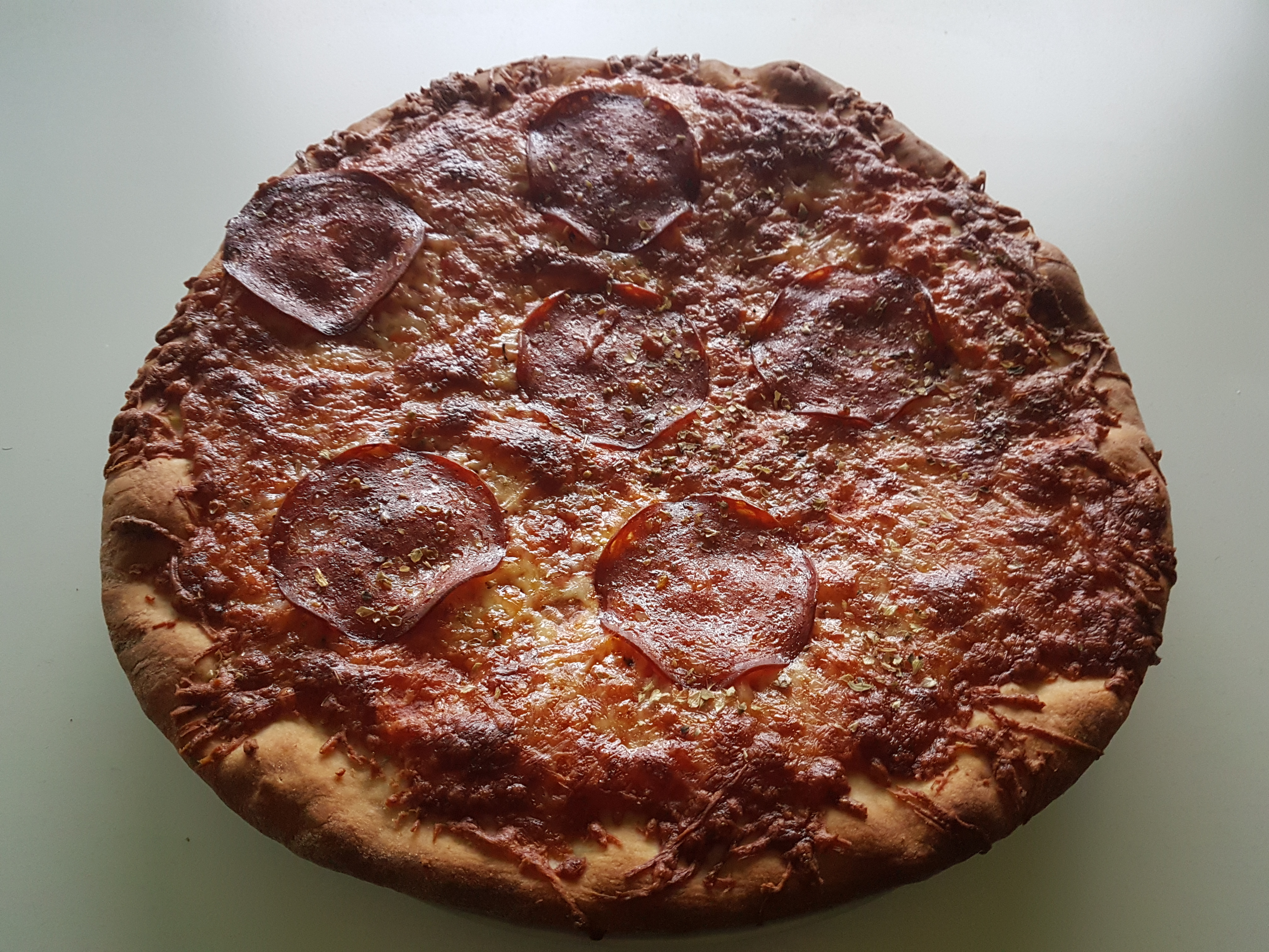 http://foodloader.net/Holz_2018-10-31_Pizza.jpg