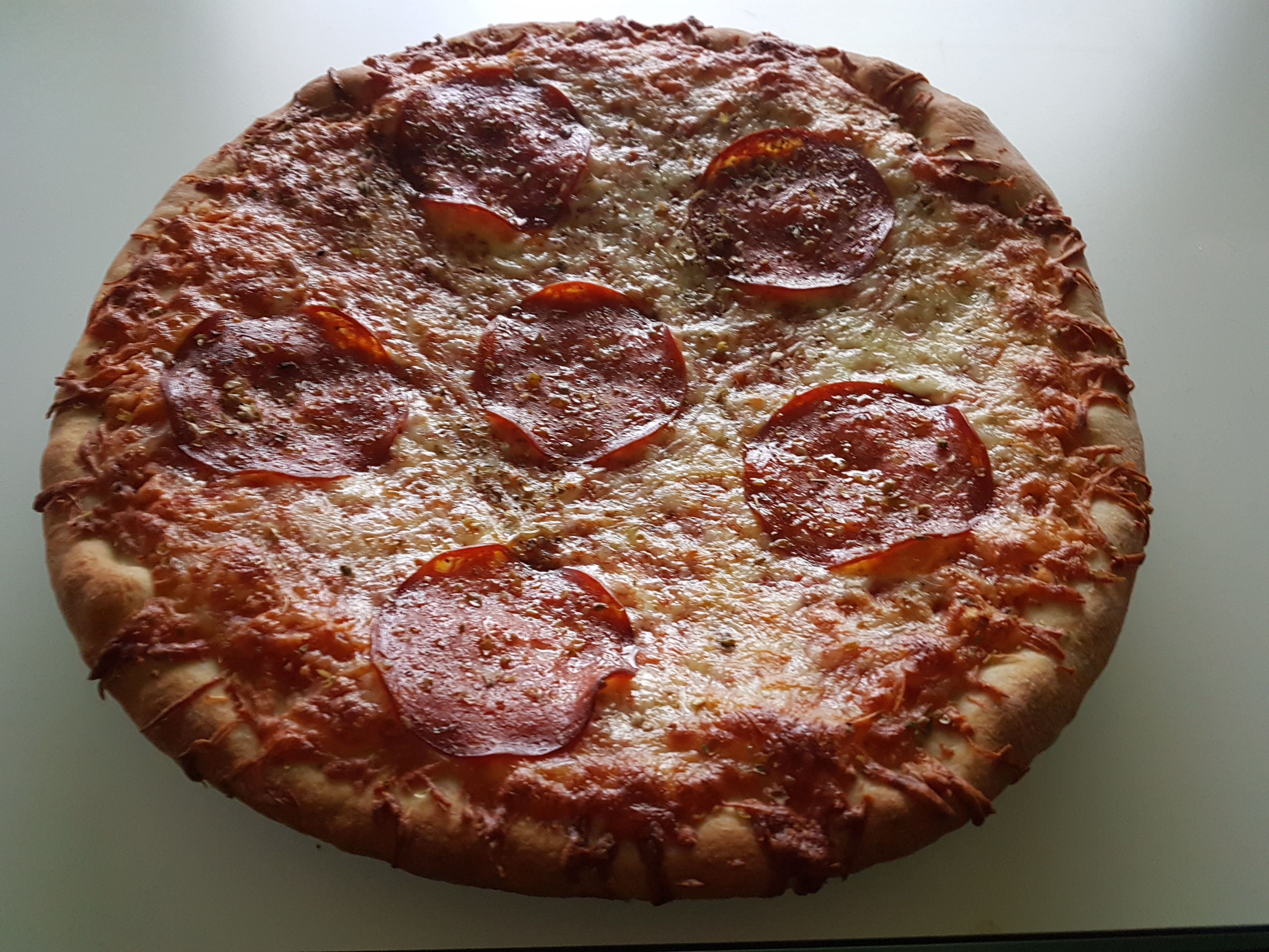 http://foodloader.net/Holz_2018-11-04_Pizza.jpg