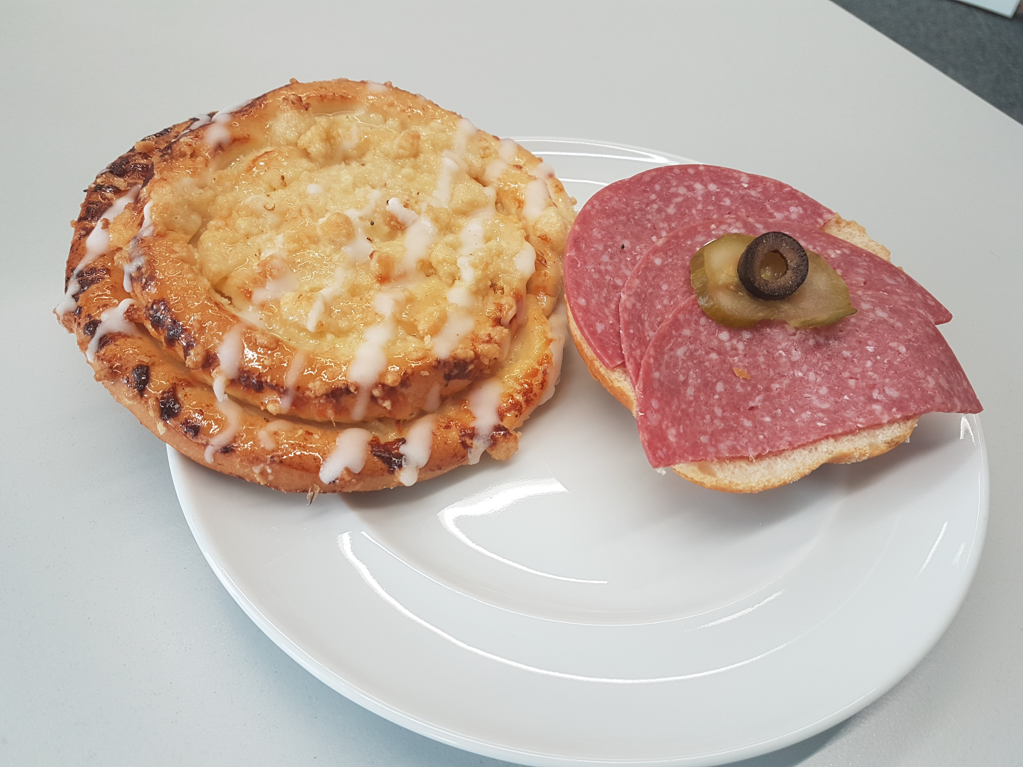 http://foodloader.net/Holz_2018-11-05_Snacks.jpg