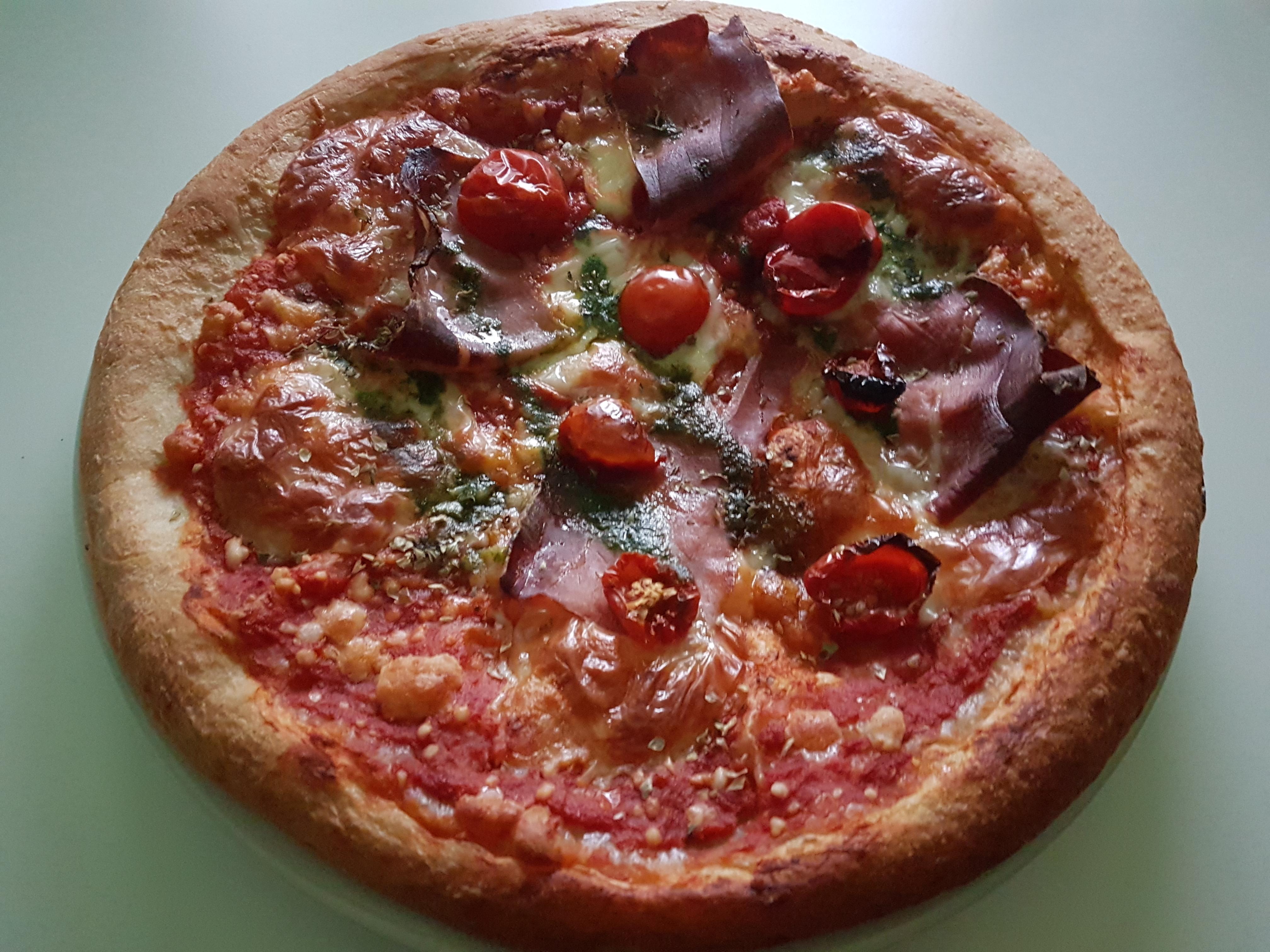 http://foodloader.net/Holz_2018-11-06_Pizza.jpg