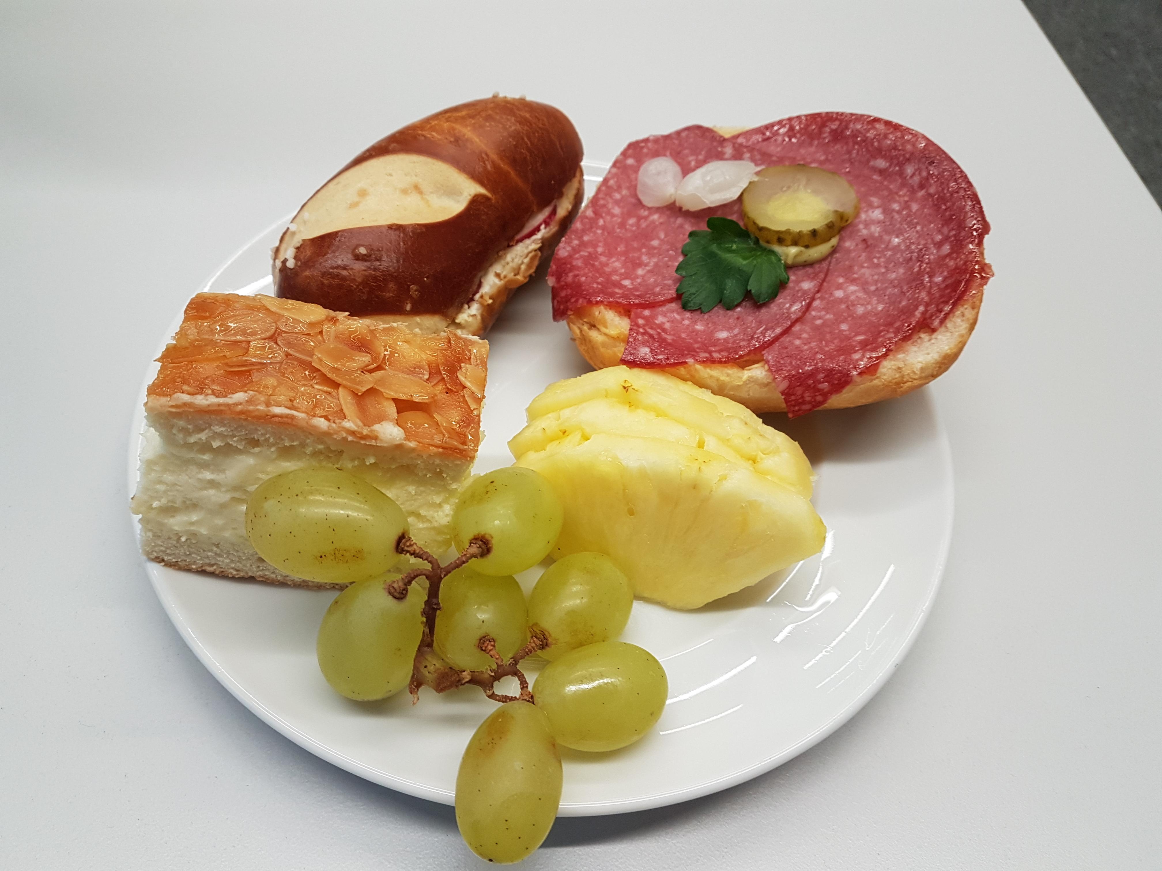 https://foodloader.net/Holz_2018-11-30_Snacks.jpg
