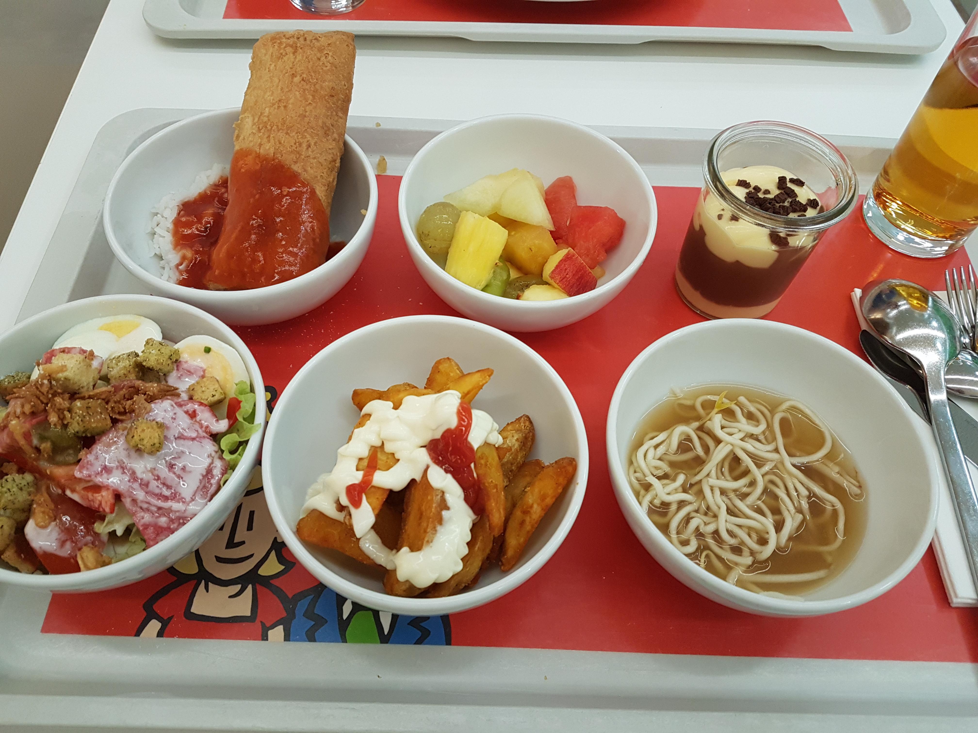 https://foodloader.net/Holz_2018-12-06_Mix.jpg