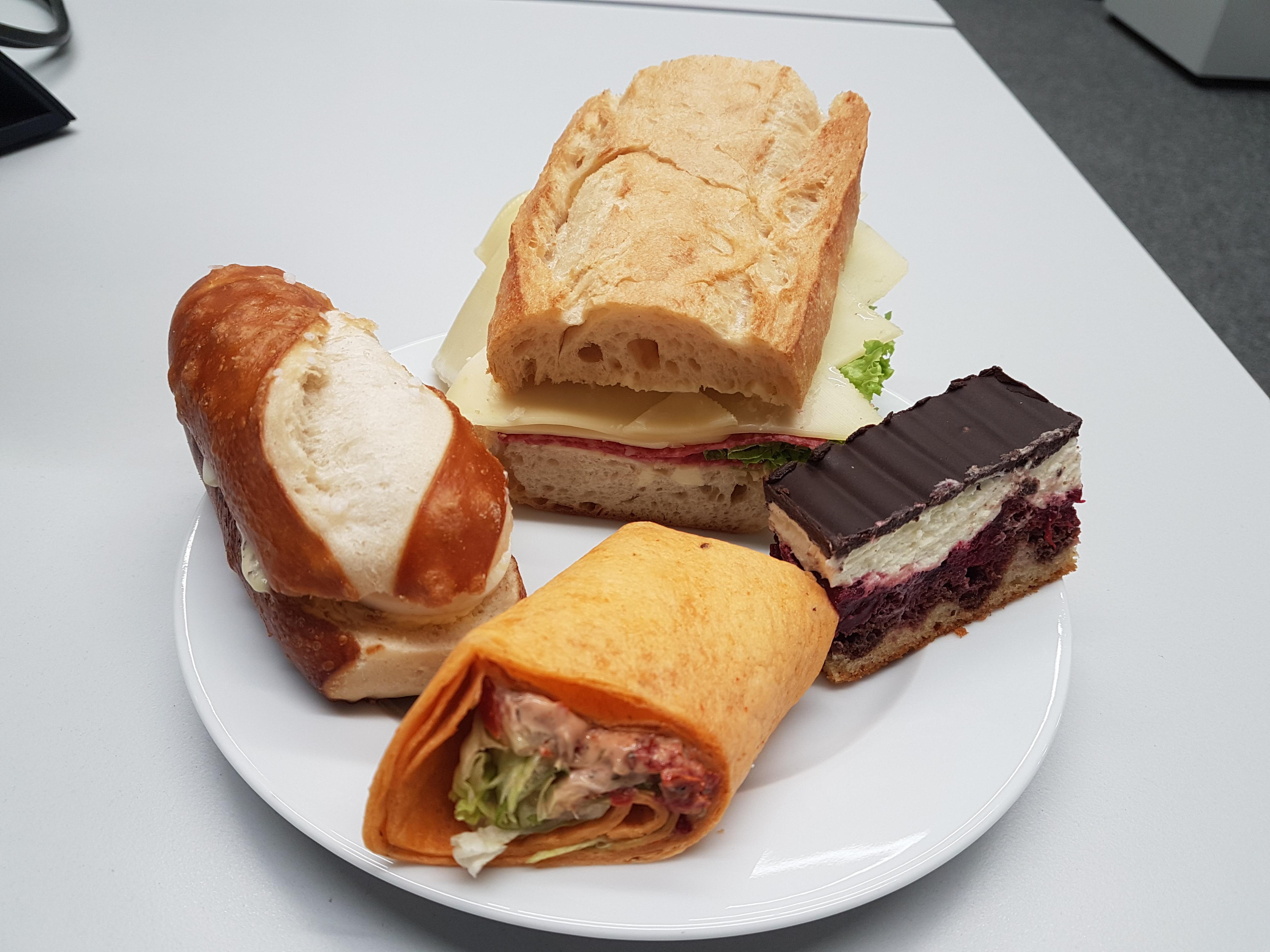 https://foodloader.net/Holz_2018-12-11_Snacks.jpg