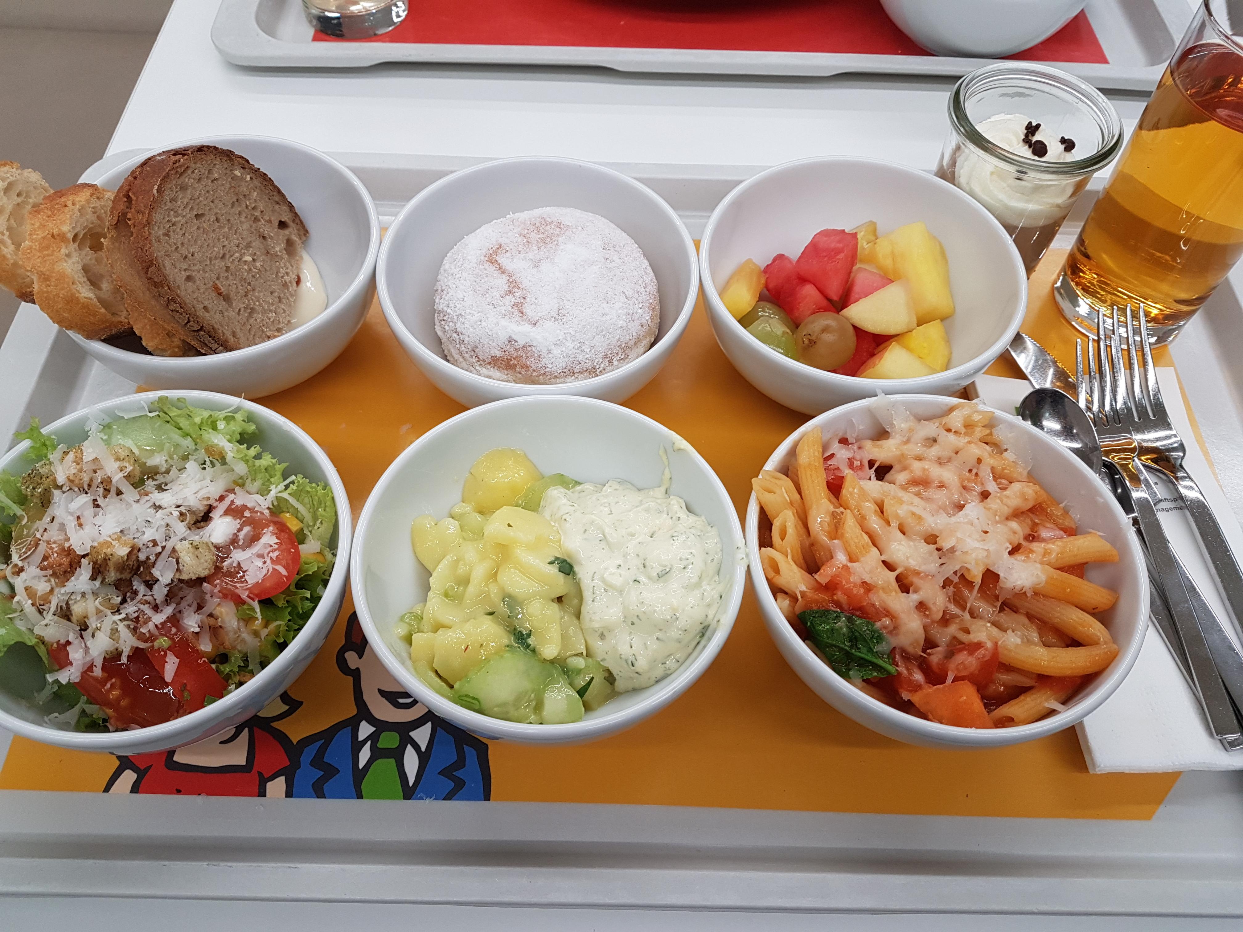 https://foodloader.net/Holz_2018-12-14_Mix.jpg