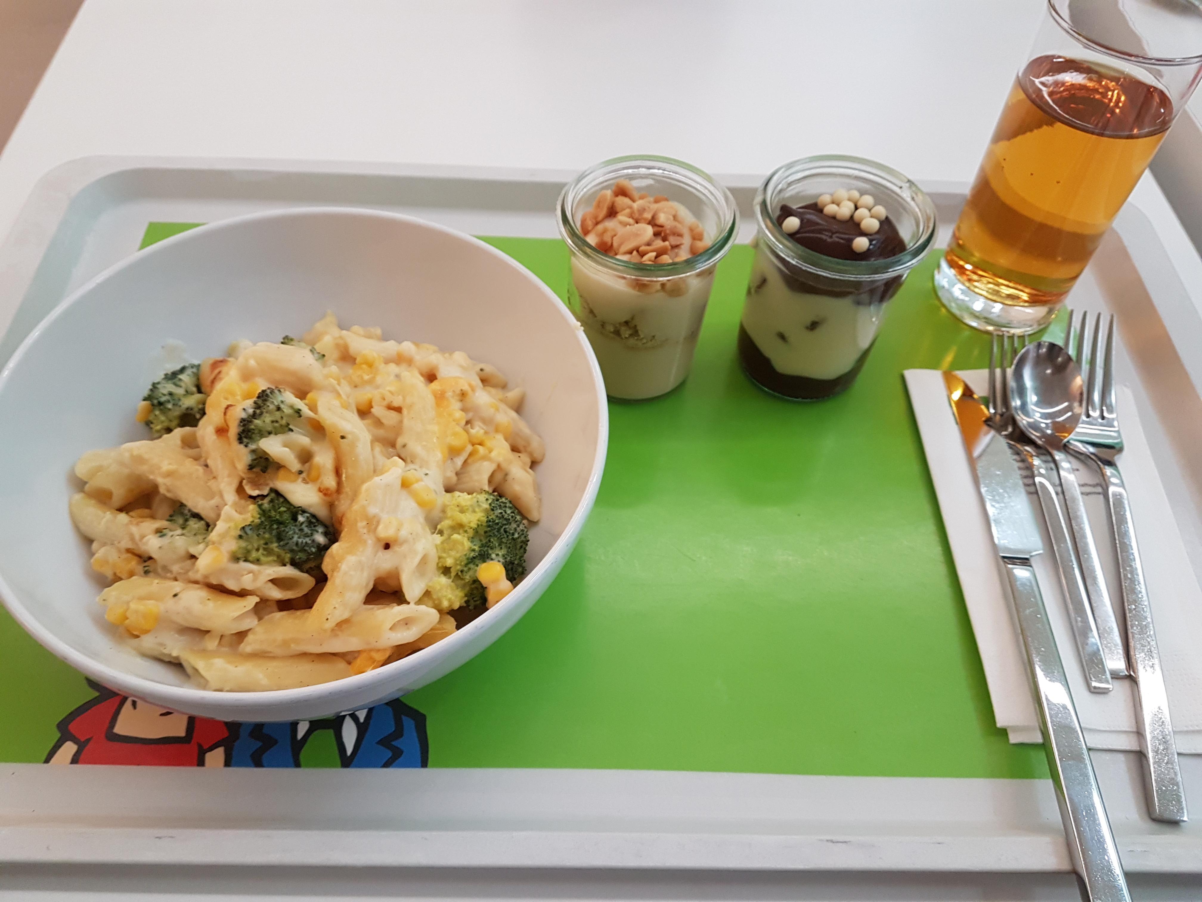 https://foodloader.net/Holz_2018-12-17_Nudelauflauf.jpg