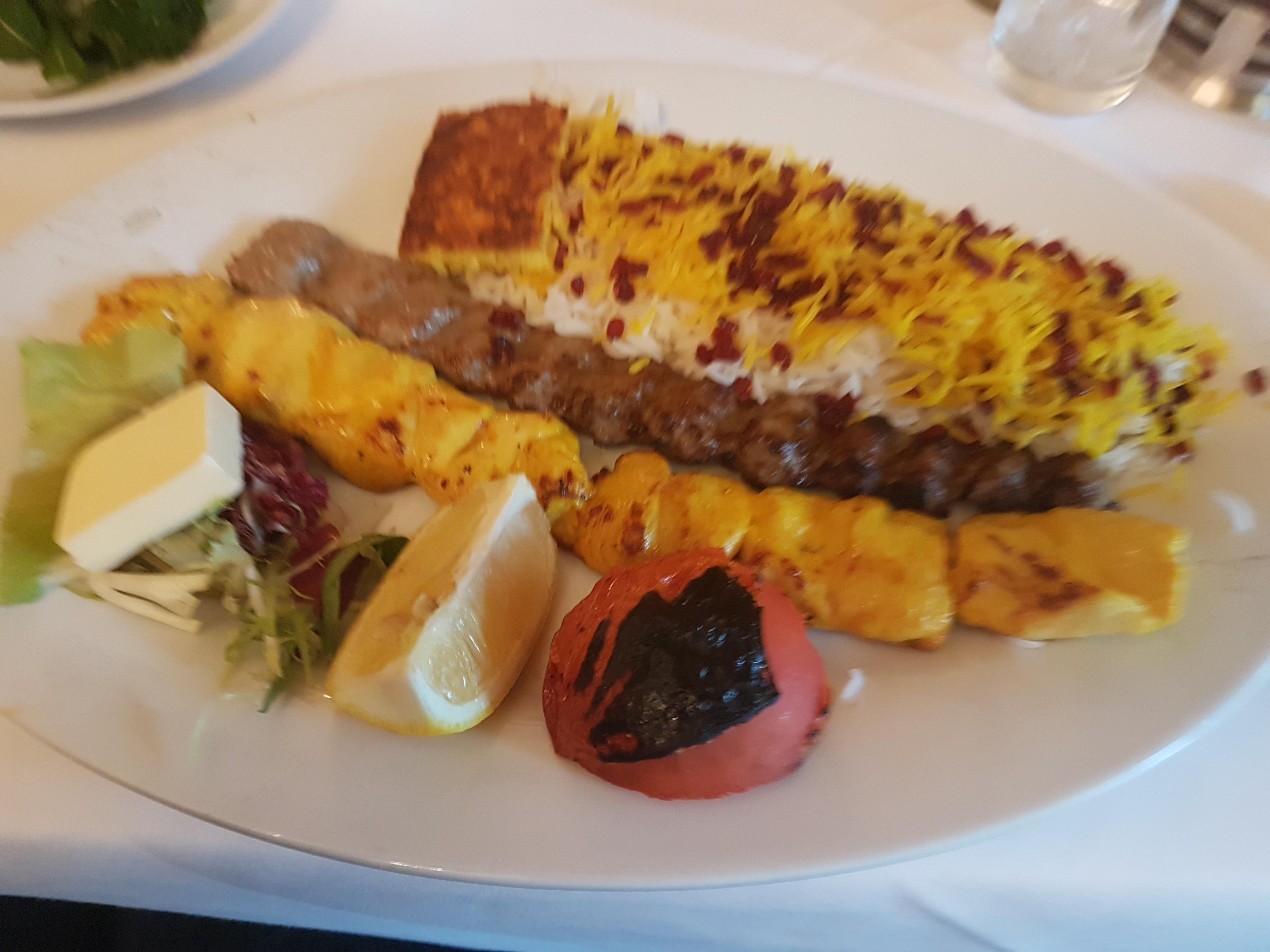 https://foodloader.net/Holz_2018-12-26_Djudje_Soltani.jpg