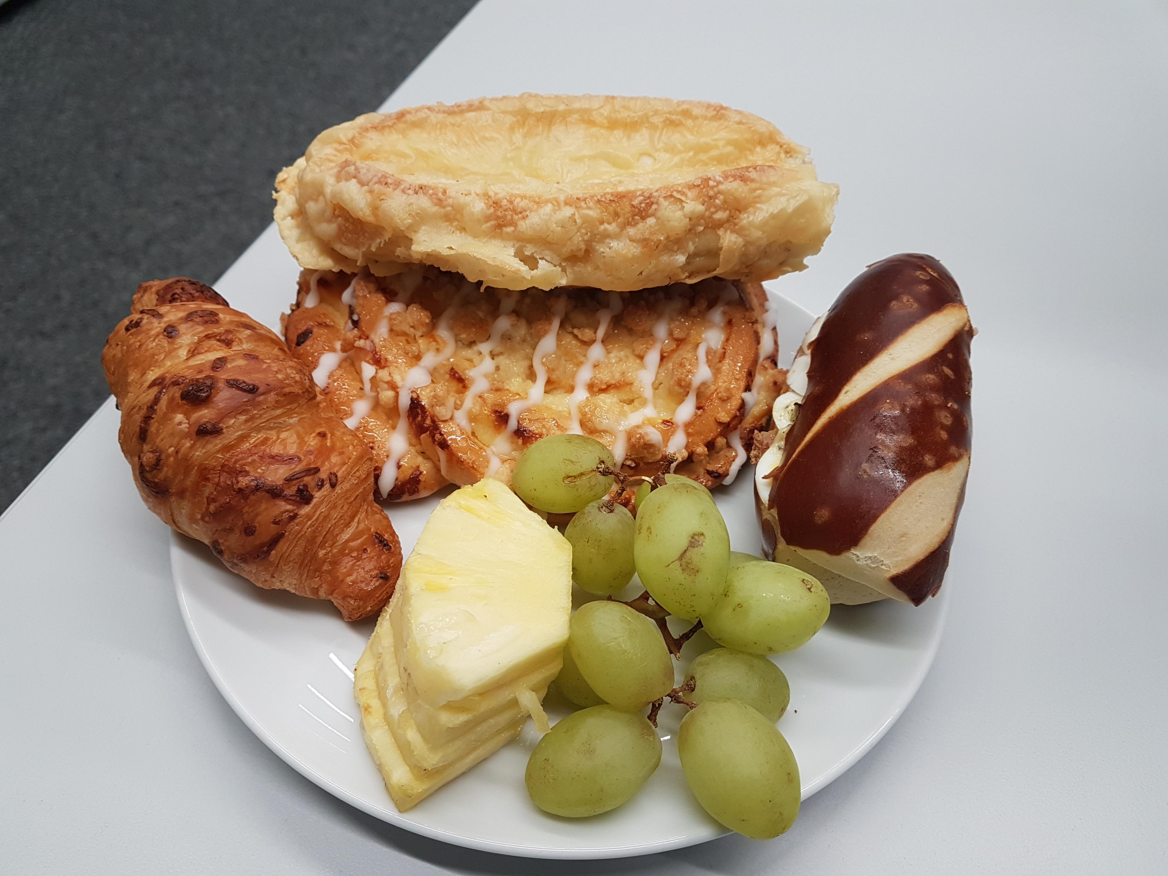 https://foodloader.net/Holz_2019-01-14_Snacks.jpg