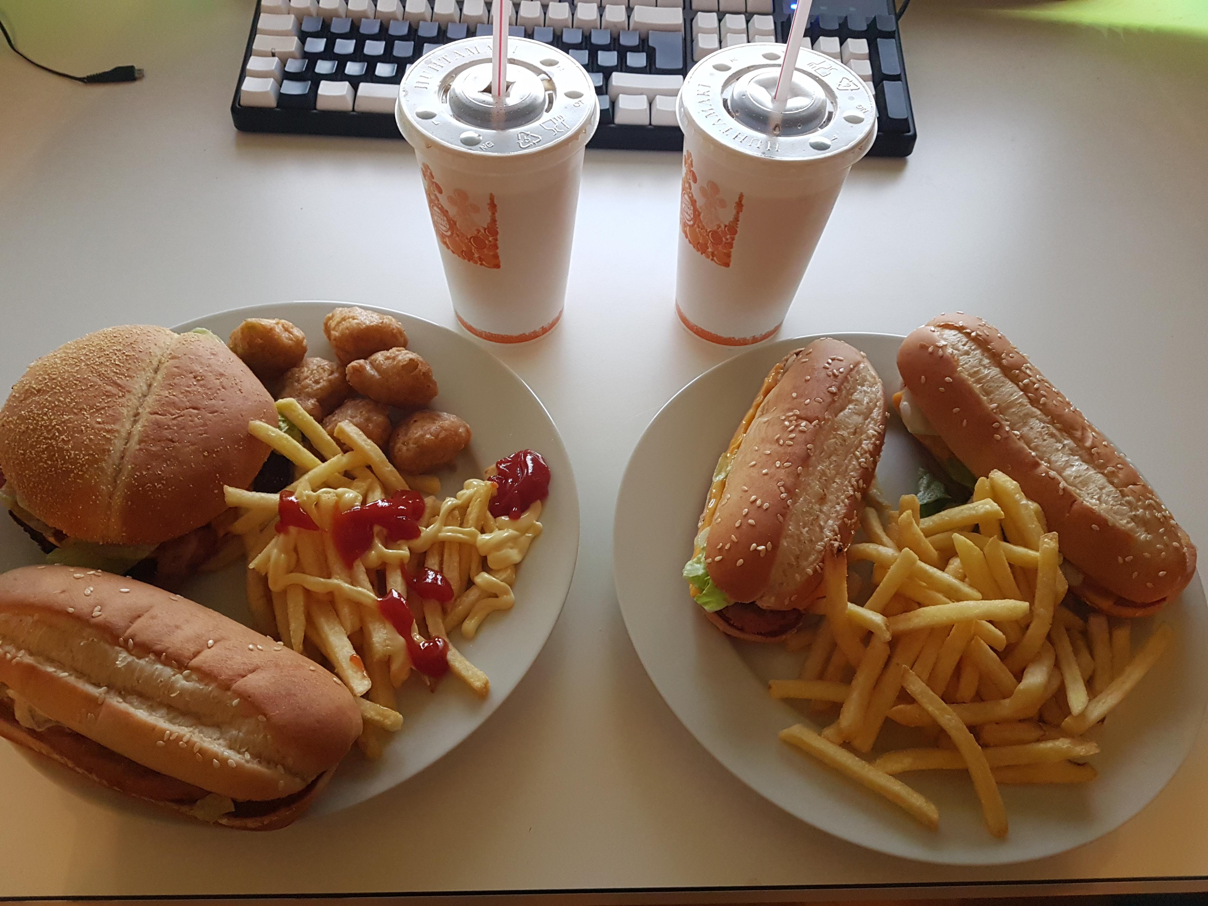 https://foodloader.net/Holz_2019-01-16_Burger_King.jpg
