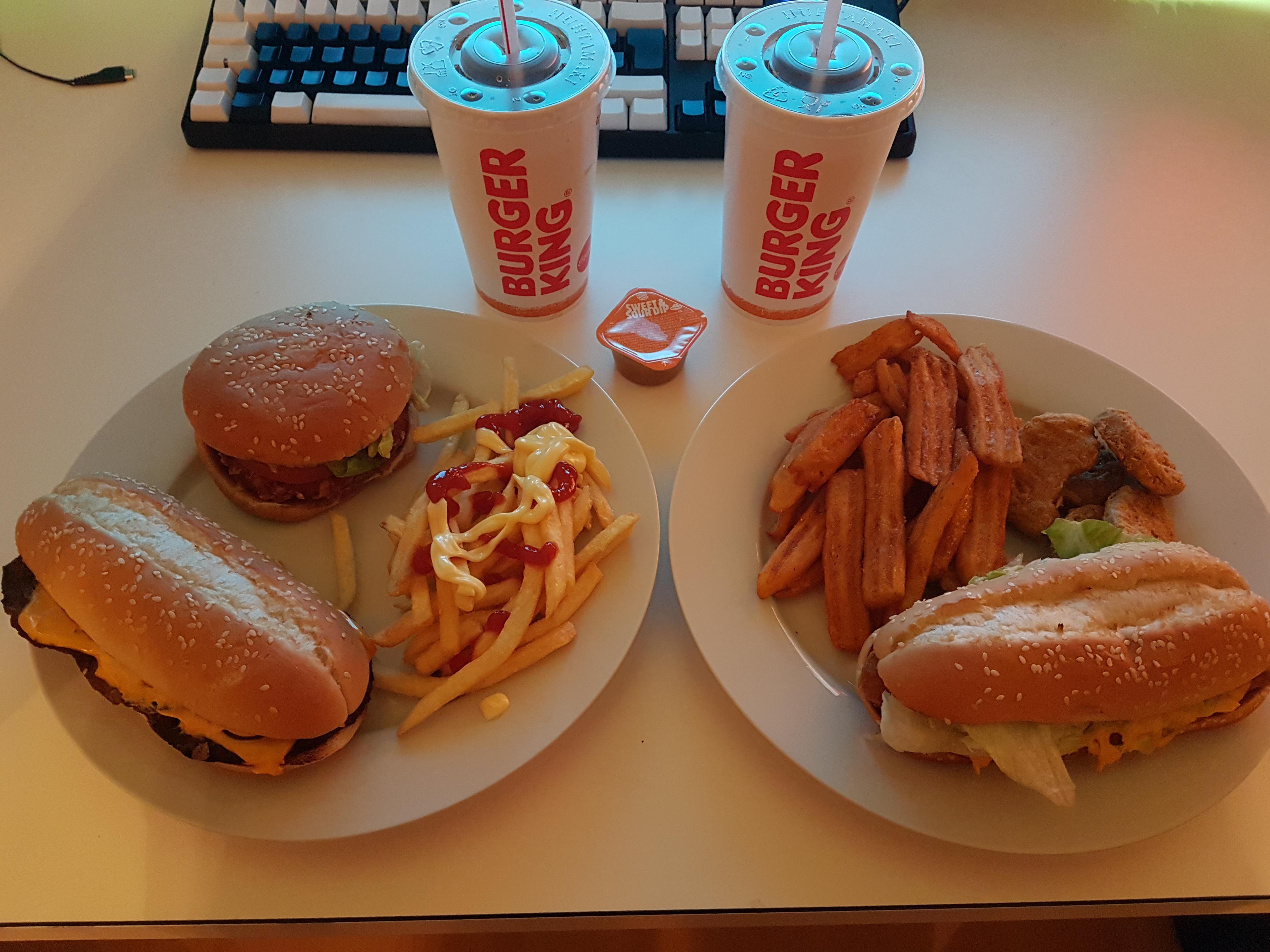 https://foodloader.net/Holz_2019-01-17_Burger_King.jpg