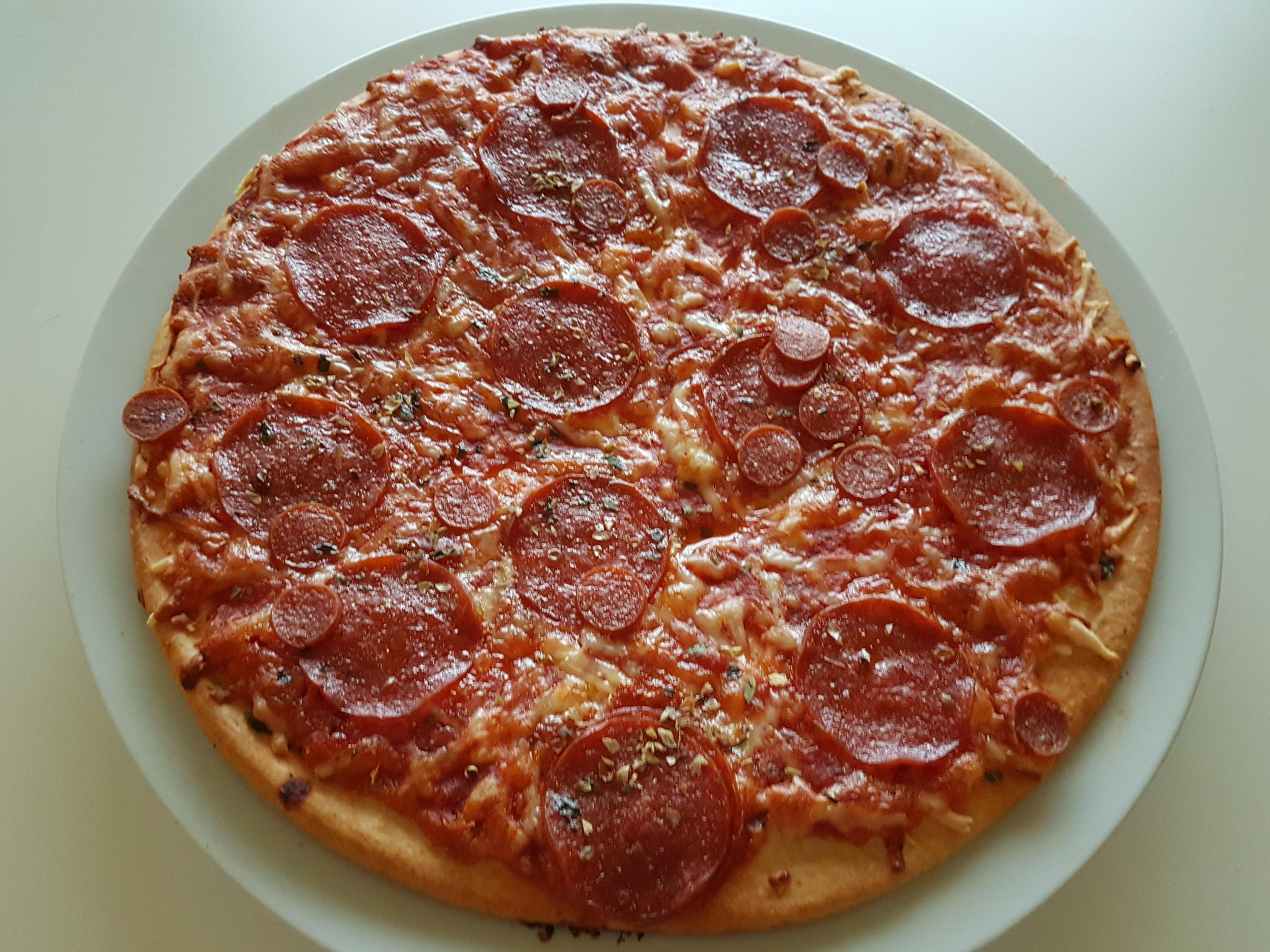 https://foodloader.net/Holz_2019-01-20_Pizza.jpg