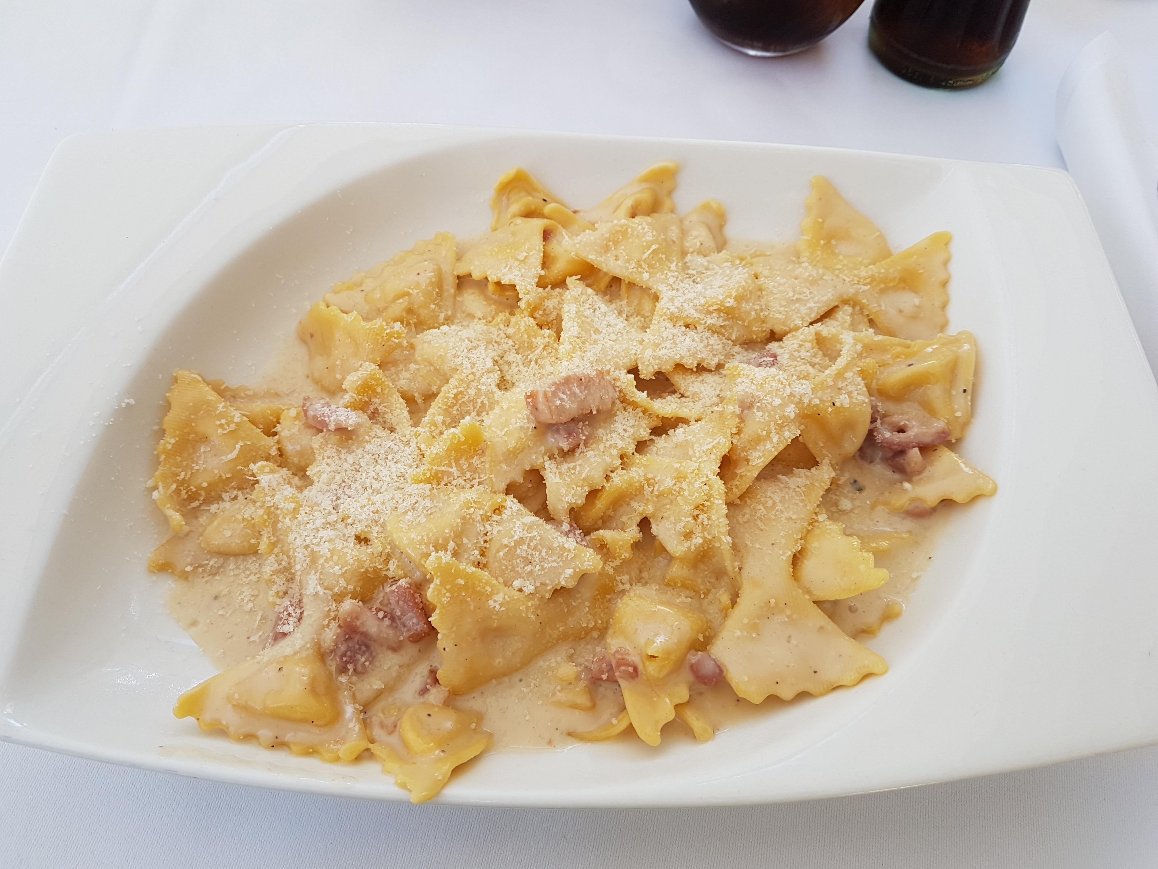 https://foodloader.net/Holz_2019-01-26_Farfalle_Carbonara.jpg