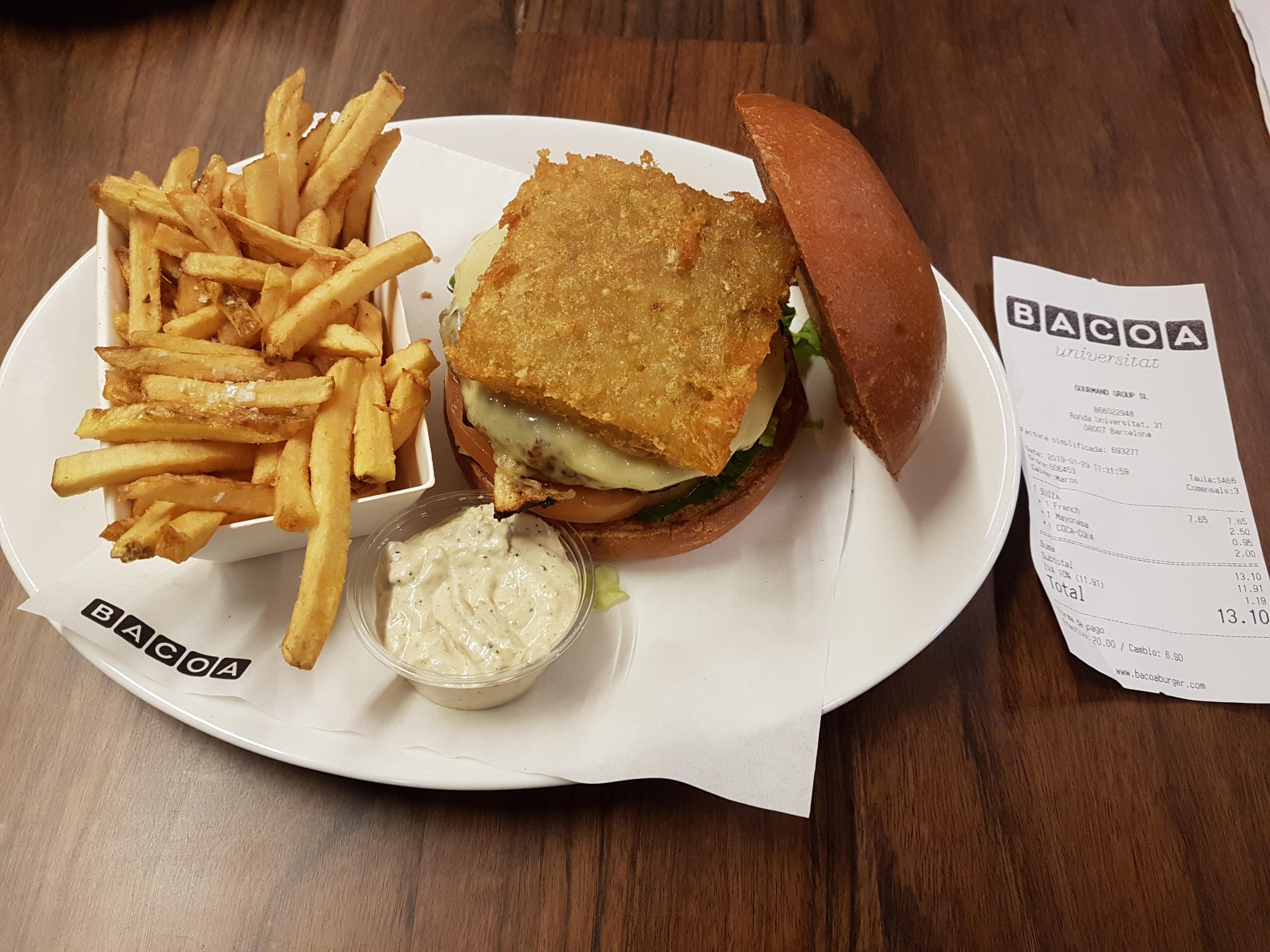 https://foodloader.net/Holz_2019-01-29_Bacoa_Roesti_Burger.jpg
