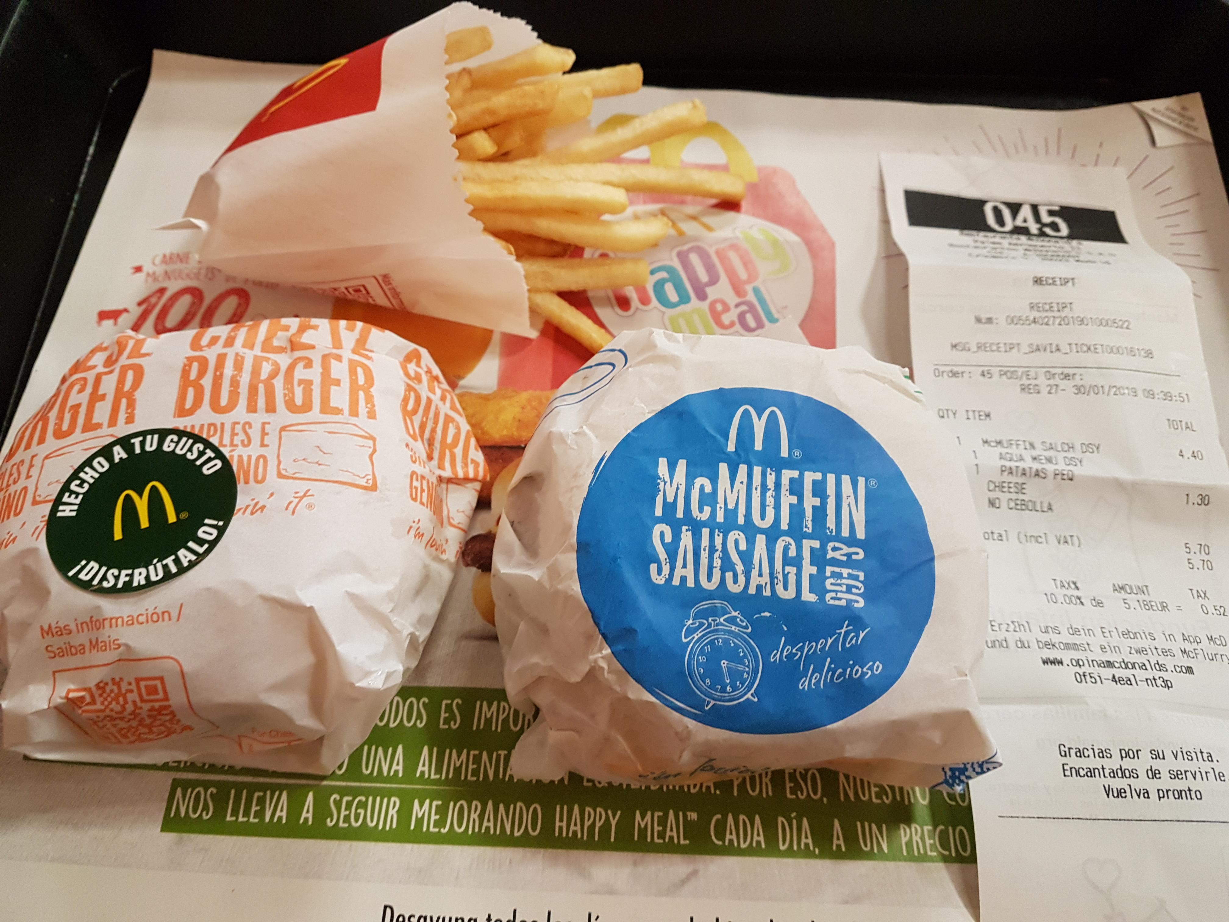 https://foodloader.net/Holz_2019-01-30_McDonalds.jpg